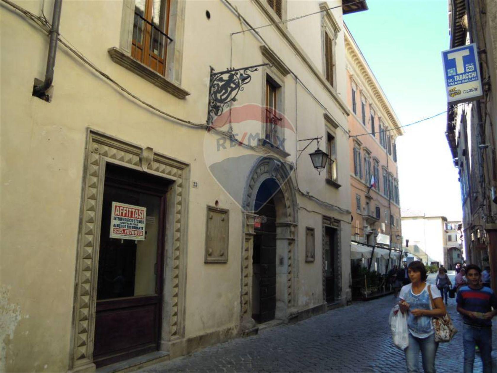 Stabile/Palazzo Spoleto, PG Affitto - Foto 13