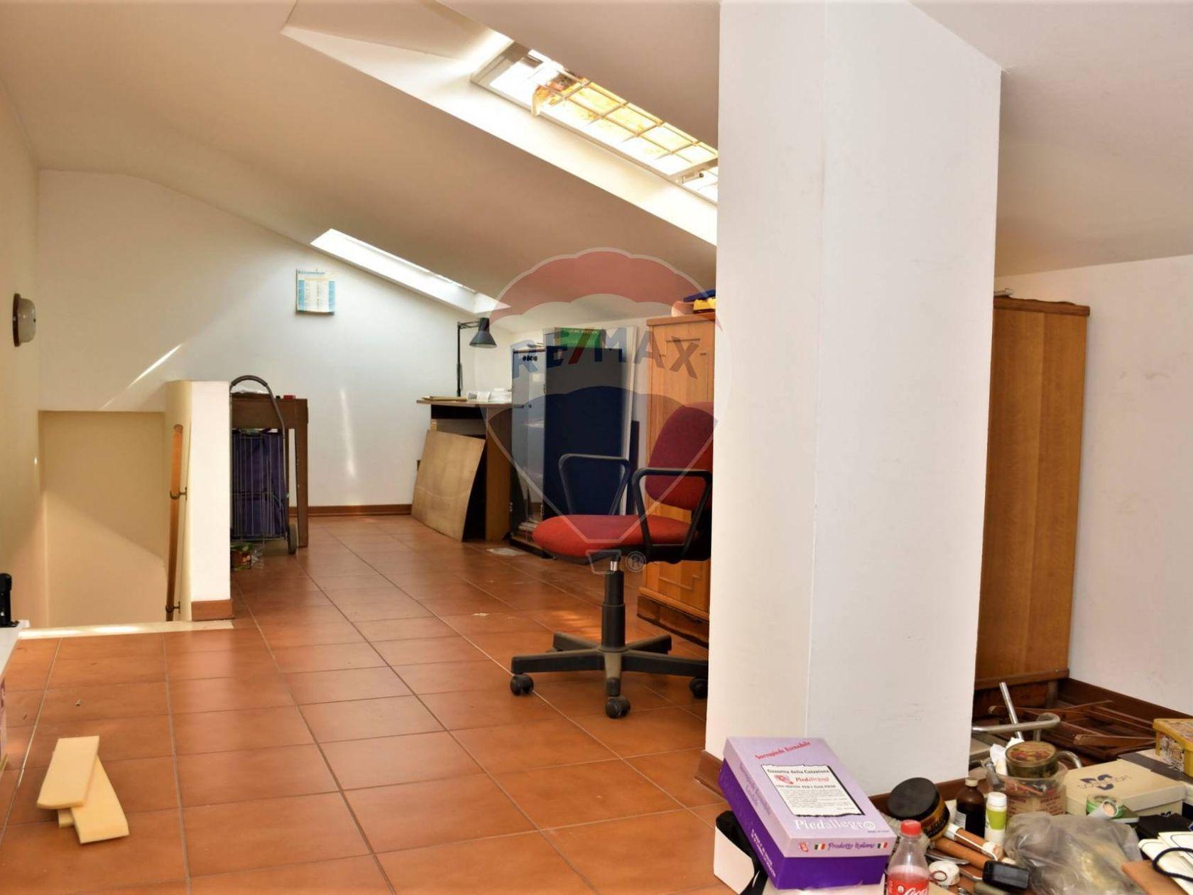 Appartamento Morena, Roma, RM Vendita - Foto 15