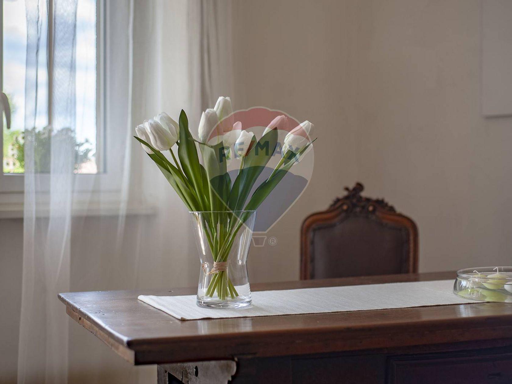 Appartamento Prati, Roma, RM Vendita - Foto 6