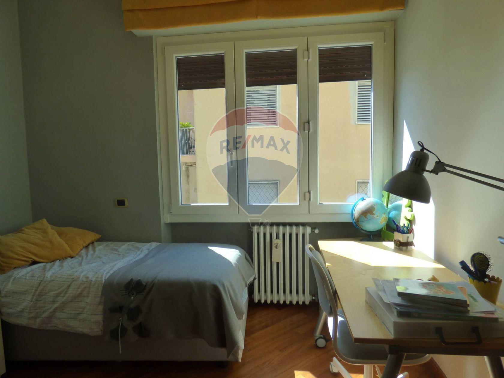 Appartamento Grottaferrata, RM Vendita - Foto 16
