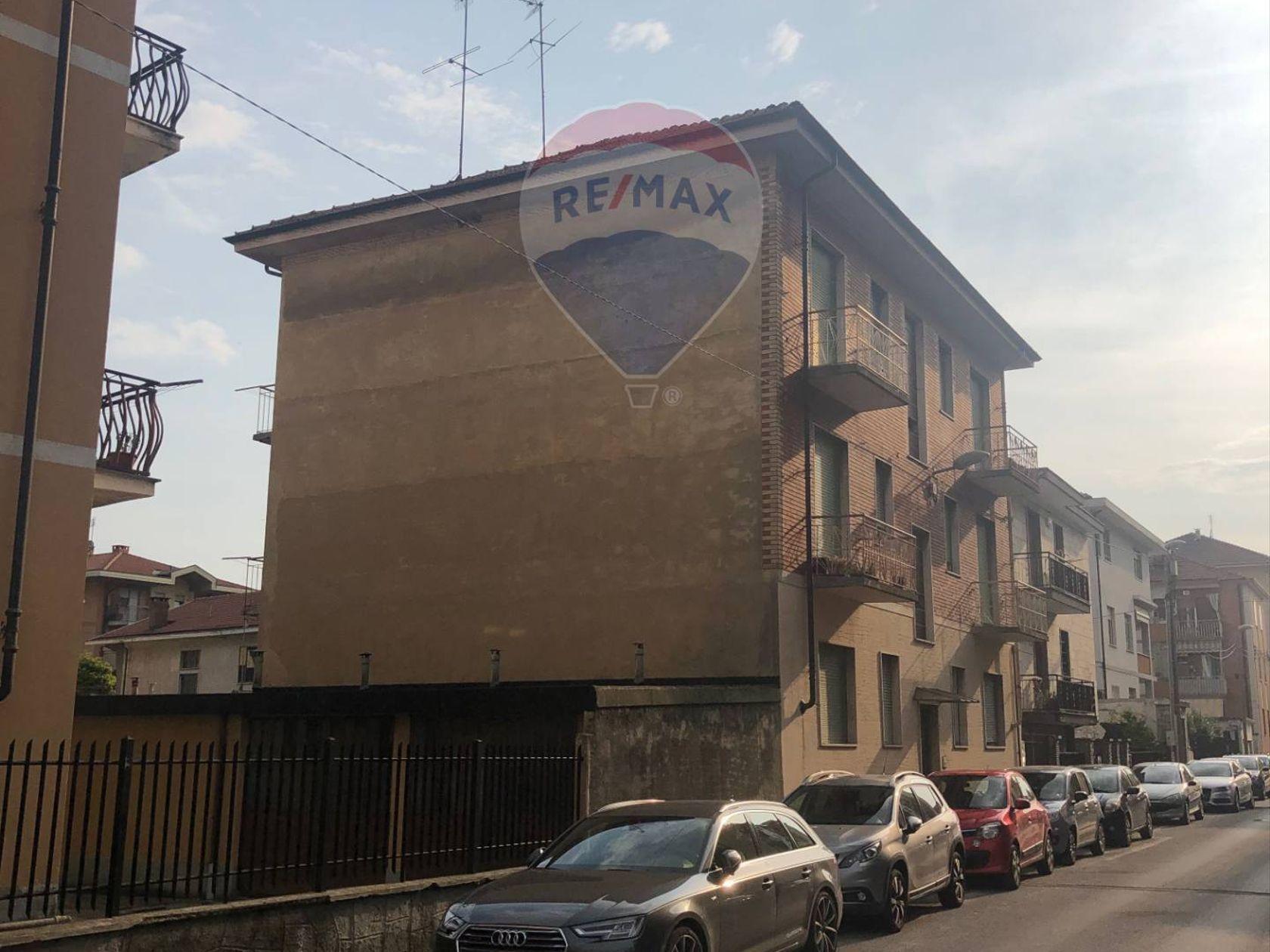 Casa Indipendente Santa Maria, Collegno, TO Vendita - Foto 3