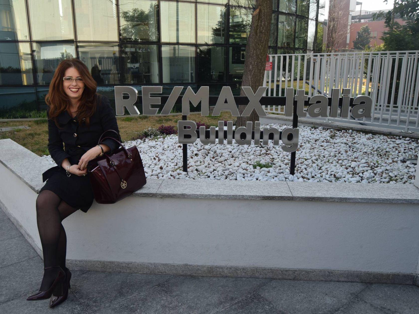 RE/MAX Domus Consulting Bagni di Lucca