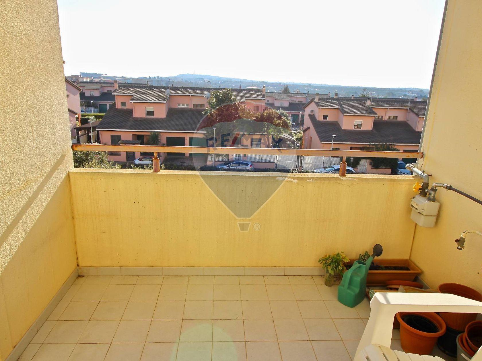 Appartamento Ss-s.orsola Nord, Sassari, SS Vendita - Foto 5