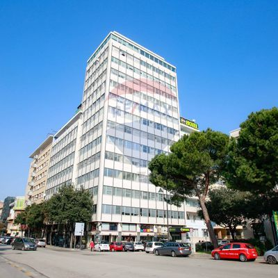 Appartamento Centro, Pescara, PE Vendita