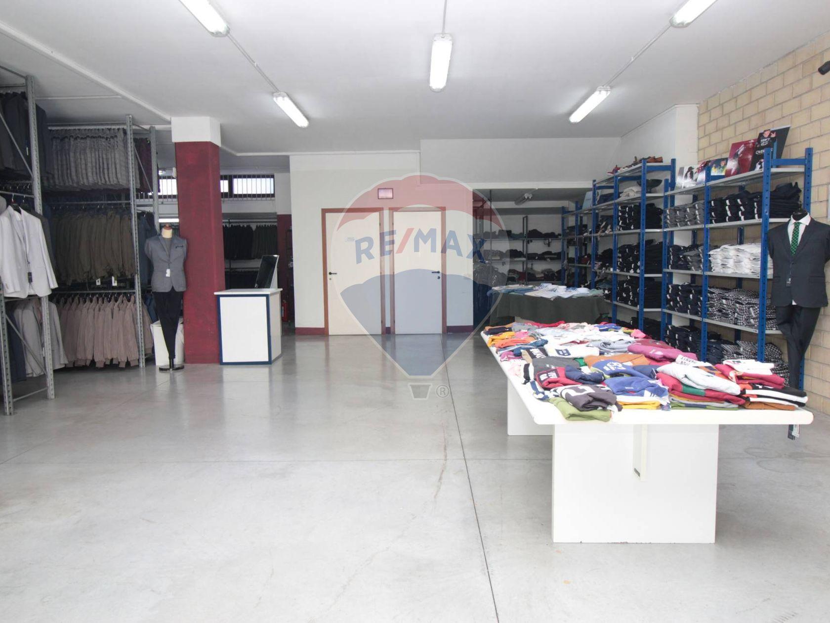 Commerciale Altro San Giovanni Teatino, CH Affitto - Foto 4