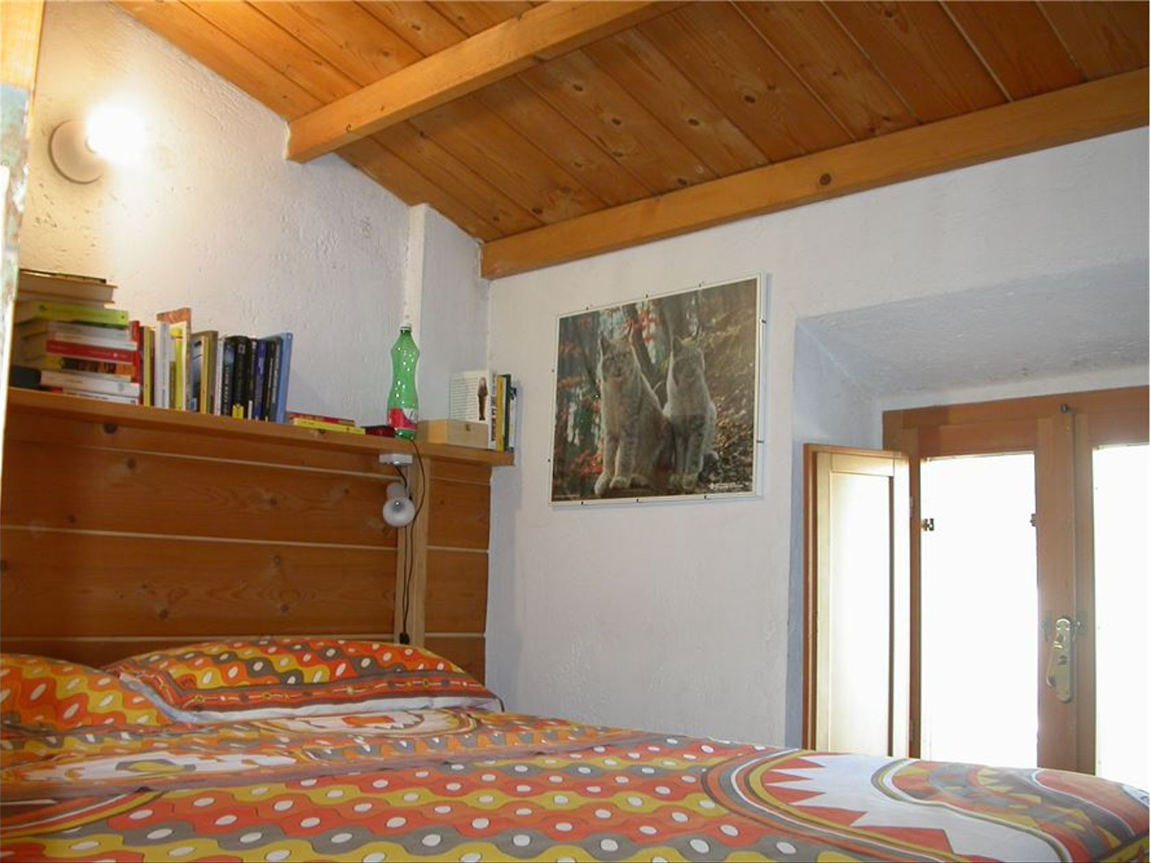 Appartamento Civitella Alfedena, AQ Vendita - Foto 2