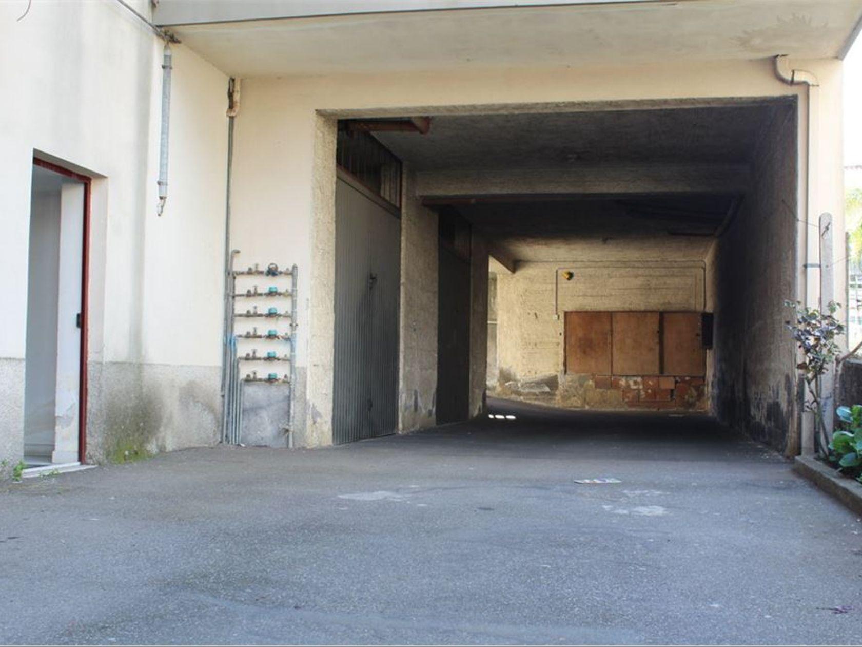 Appartamento Acireale, CT Vendita - Foto 31