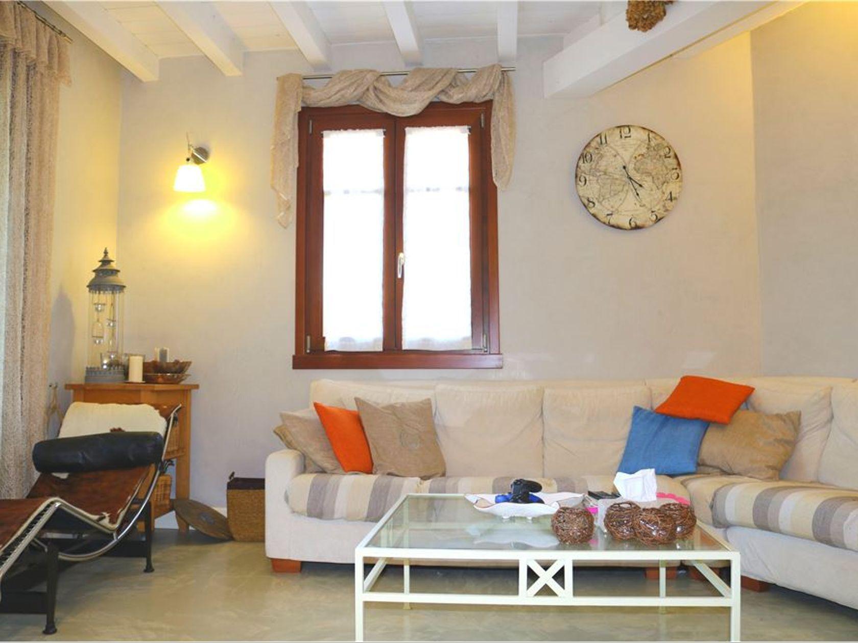 Casa Vacanze Peschiera del Garda, VR Vendita - Foto 3