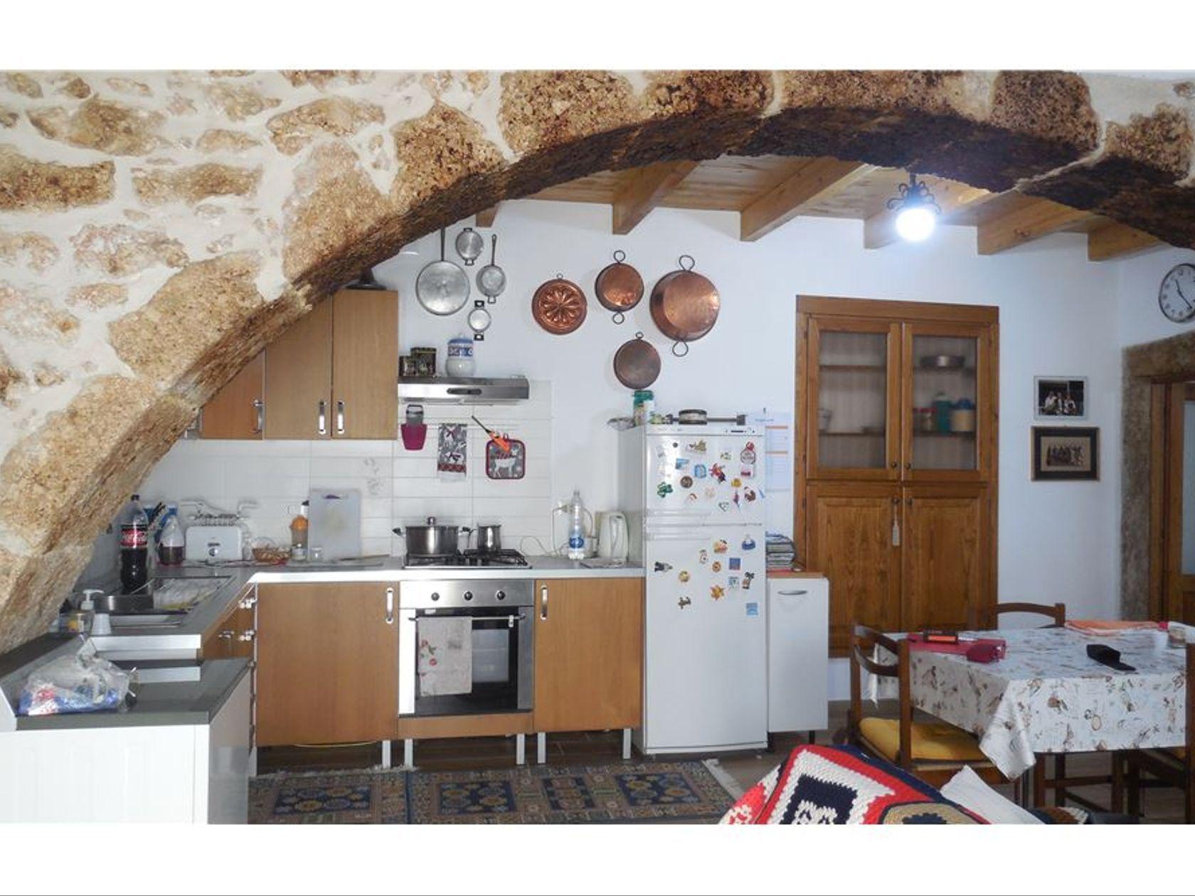 Casa Indipendente Calascio, AQ Vendita - Foto 6