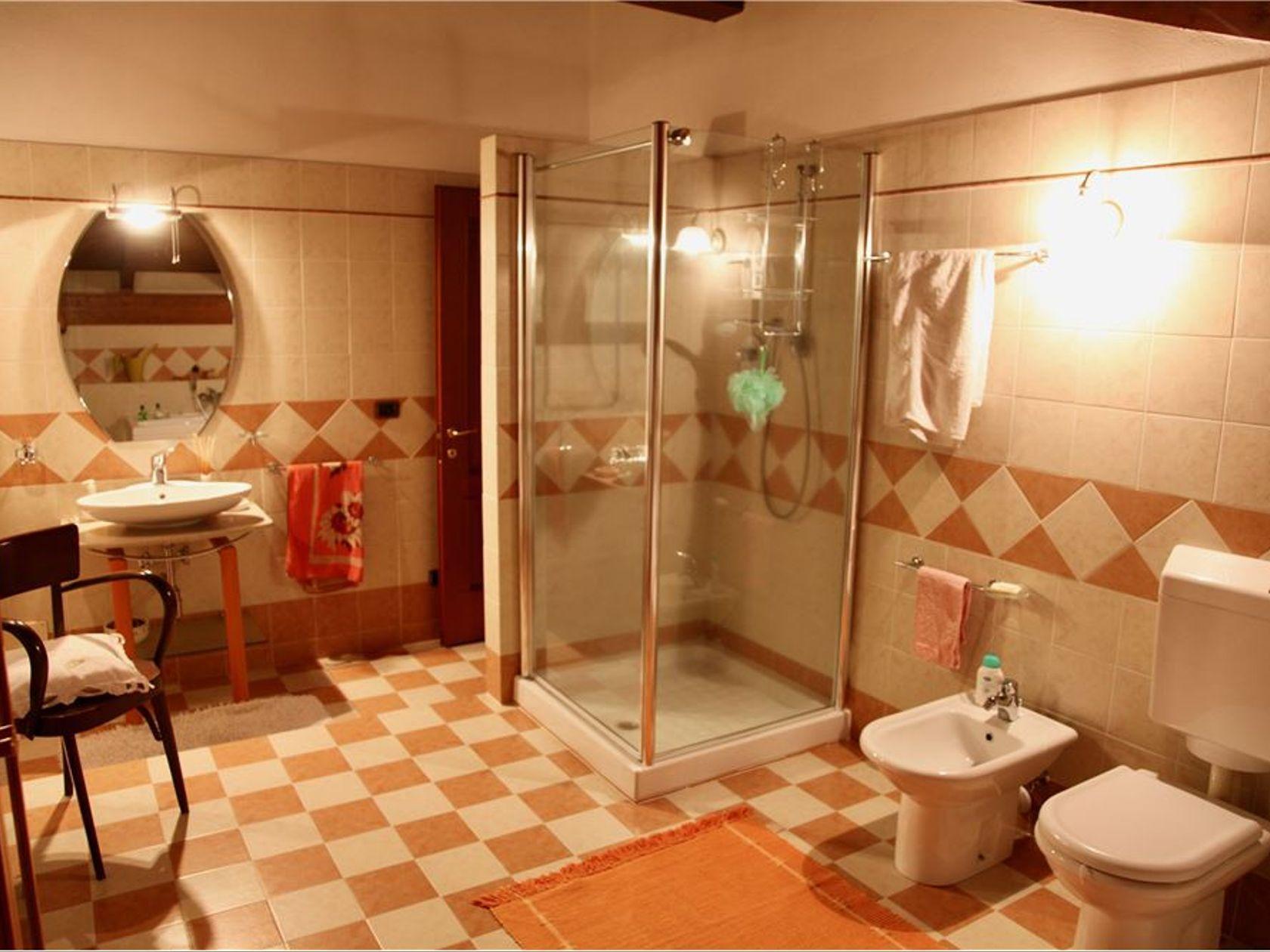 Villa singola Feletto, TO Vendita - Foto 49