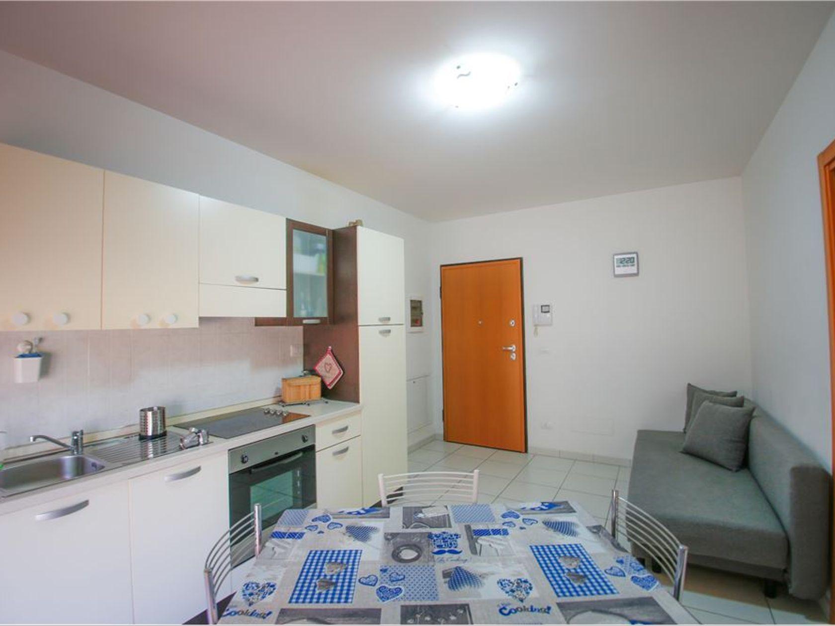 Appartamento Stazione, Chieti, CH Vendita - Foto 5