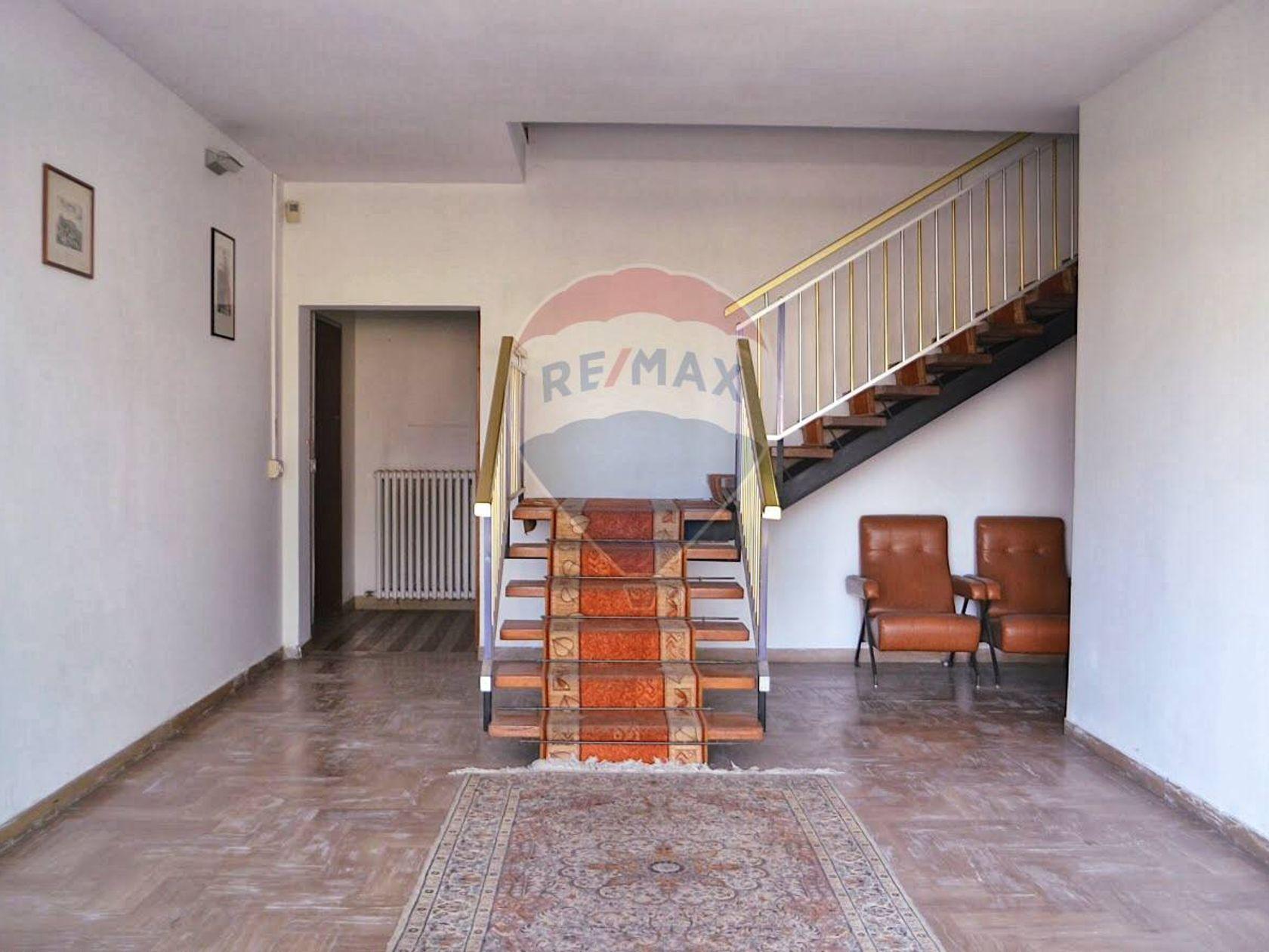 Commerciale Altro Voghenza, Voghiera, FE Vendita - Foto 13