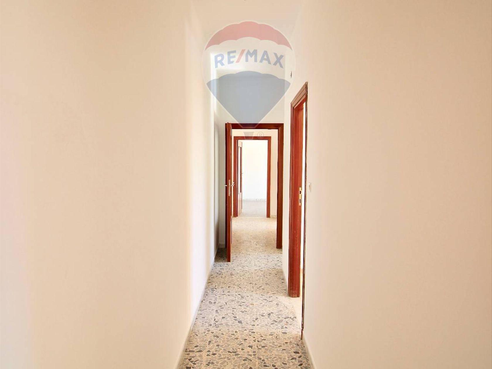 Appartamento Centro, Nuoro, NU Vendita - Foto 8