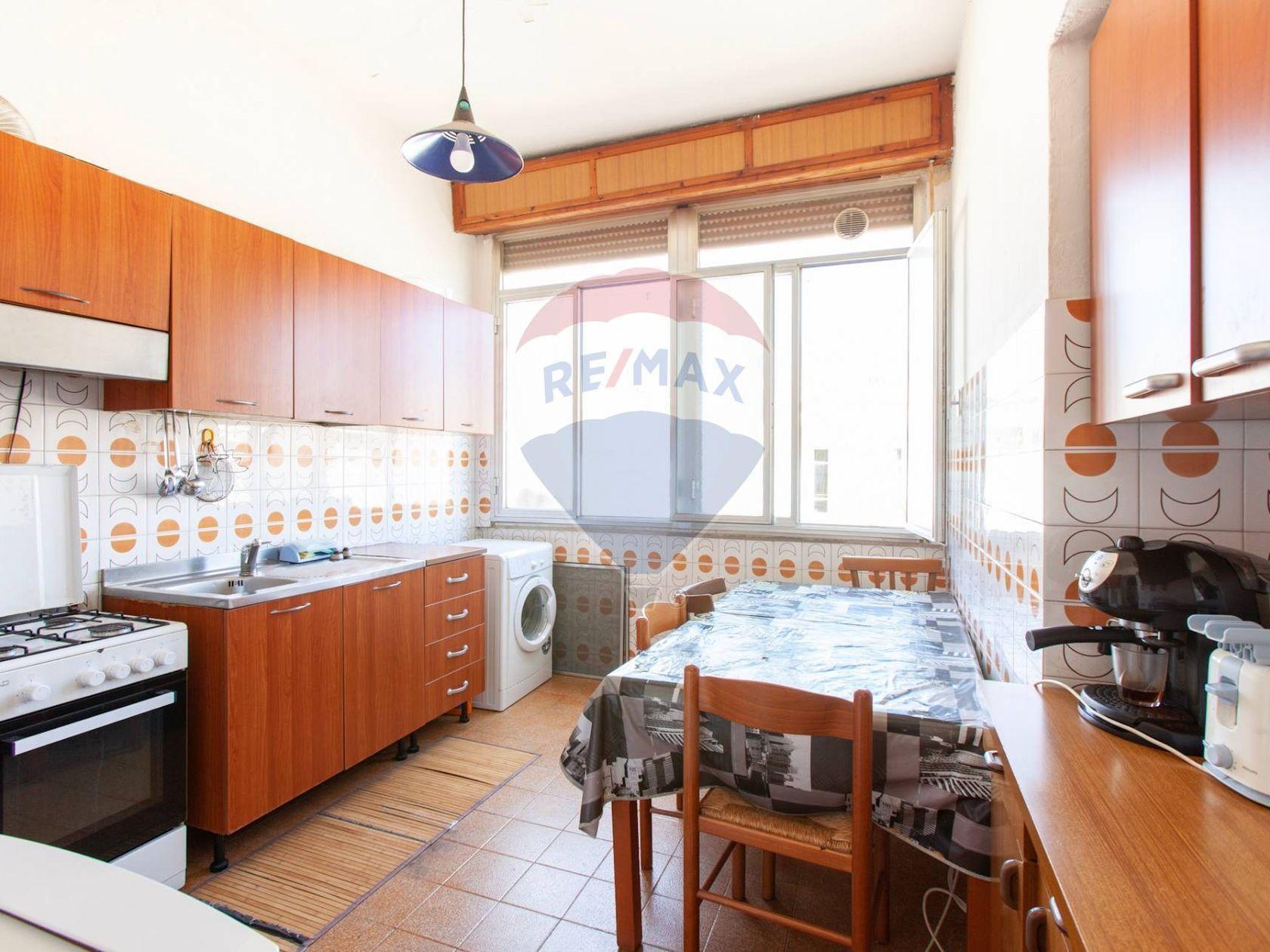Appartamento San Benedetto, Cagliari, CA Vendita - Foto 18