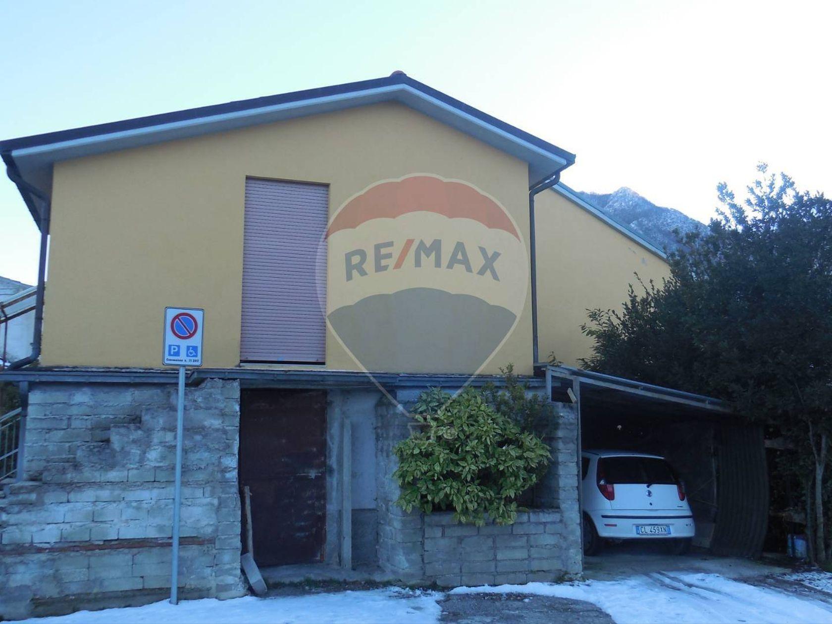 Casa Indipendente Villagrande, Tornimparte, AQ Vendita - Foto 7