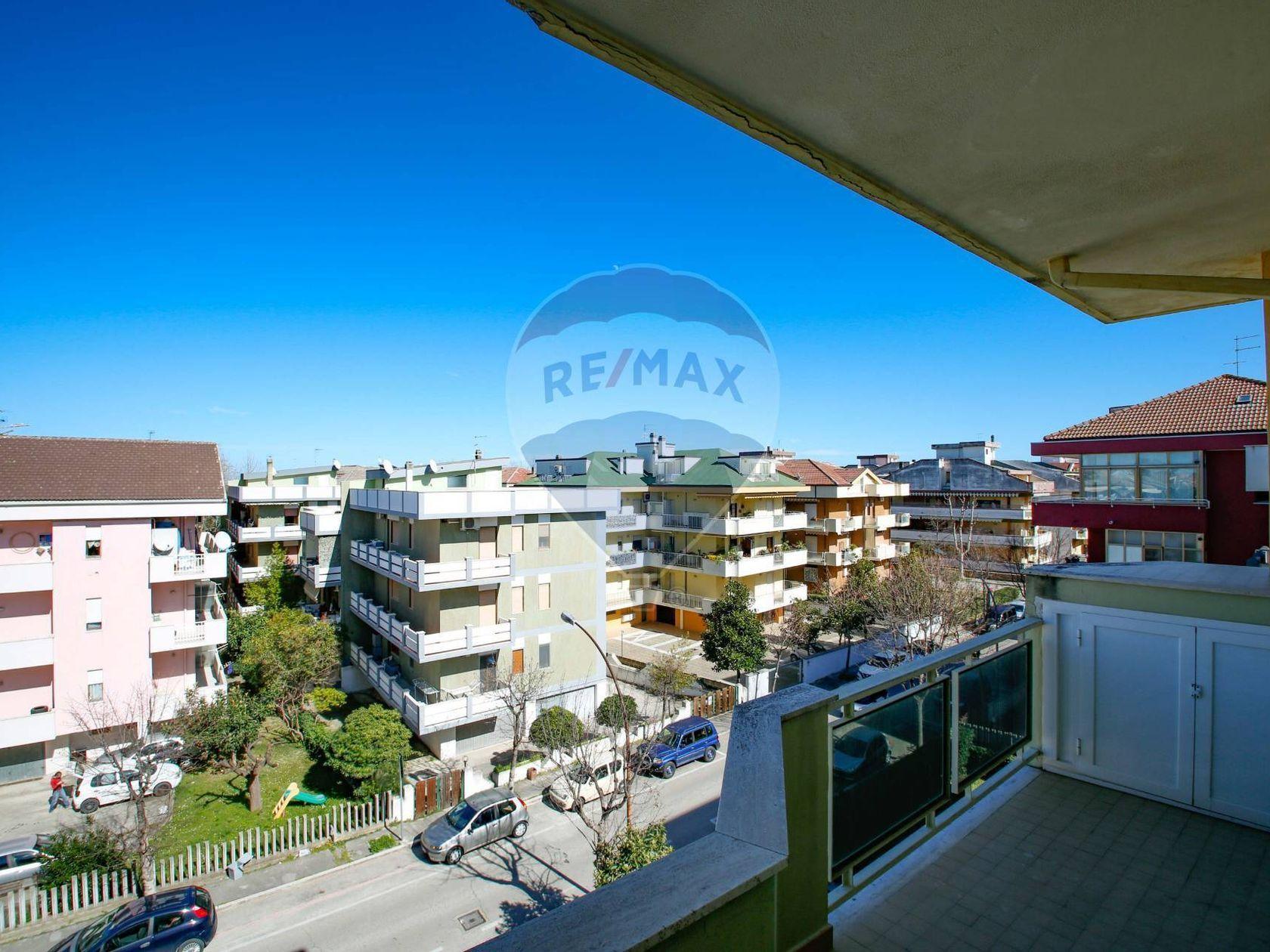 Appartamento Espansione Nord, Francavilla al Mare, CH Vendita - Foto 19