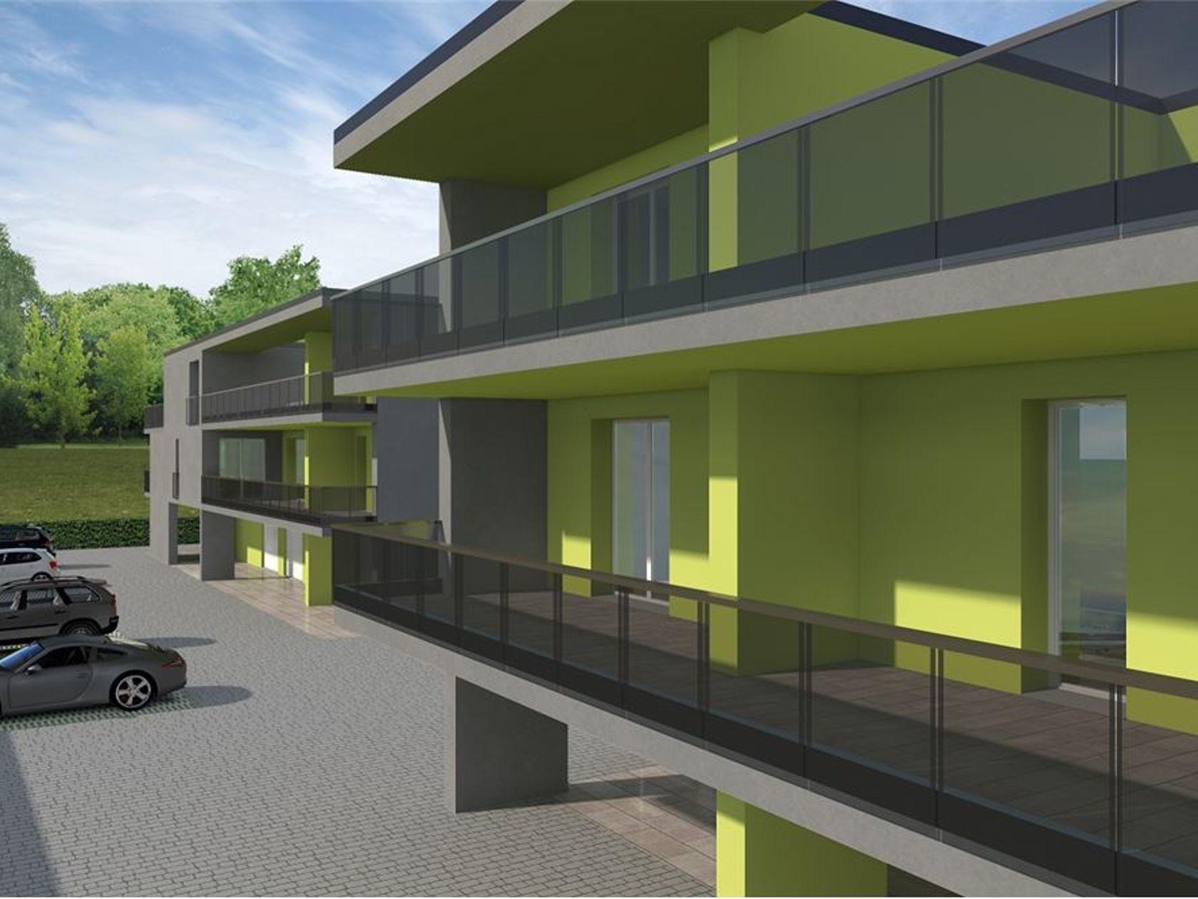 Appartamento Tencarola, Selvazzano Dentro, PD Vendita - Foto 5