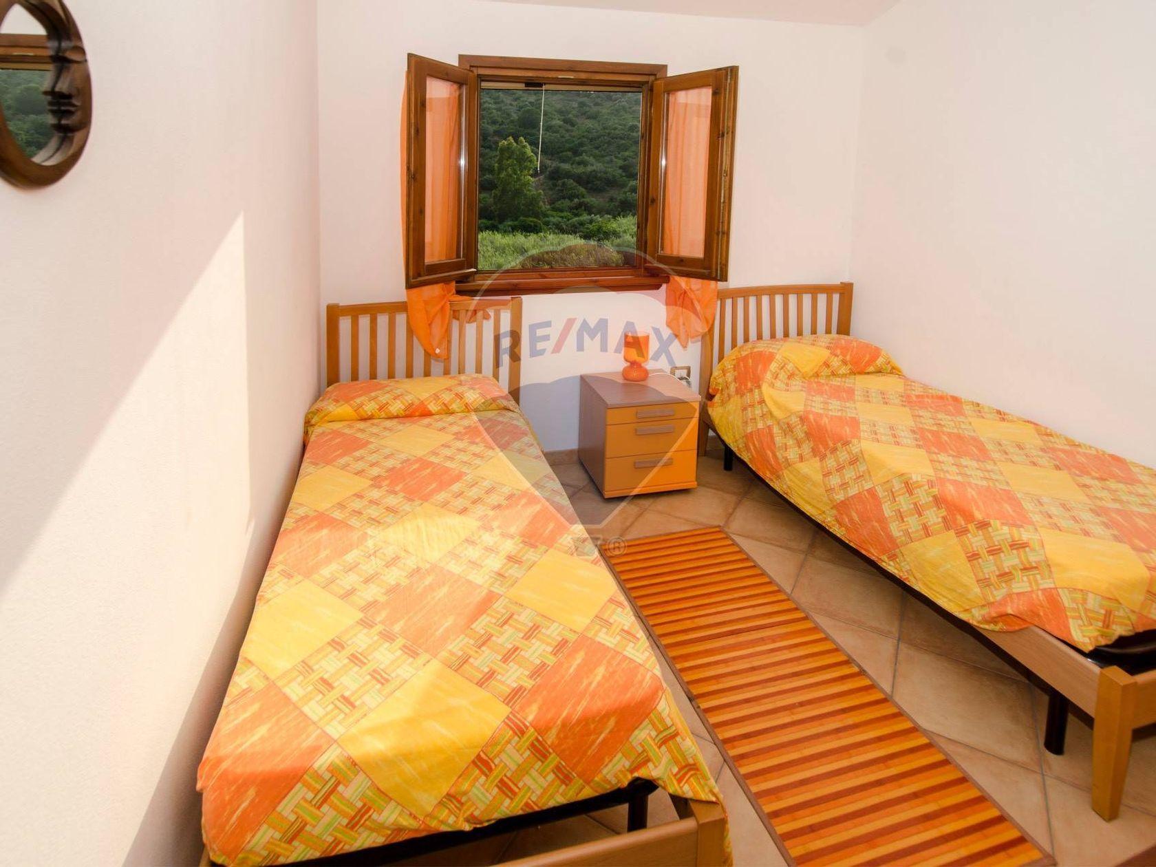 Appartamento Castelsardo, SS Vendita - Foto 13