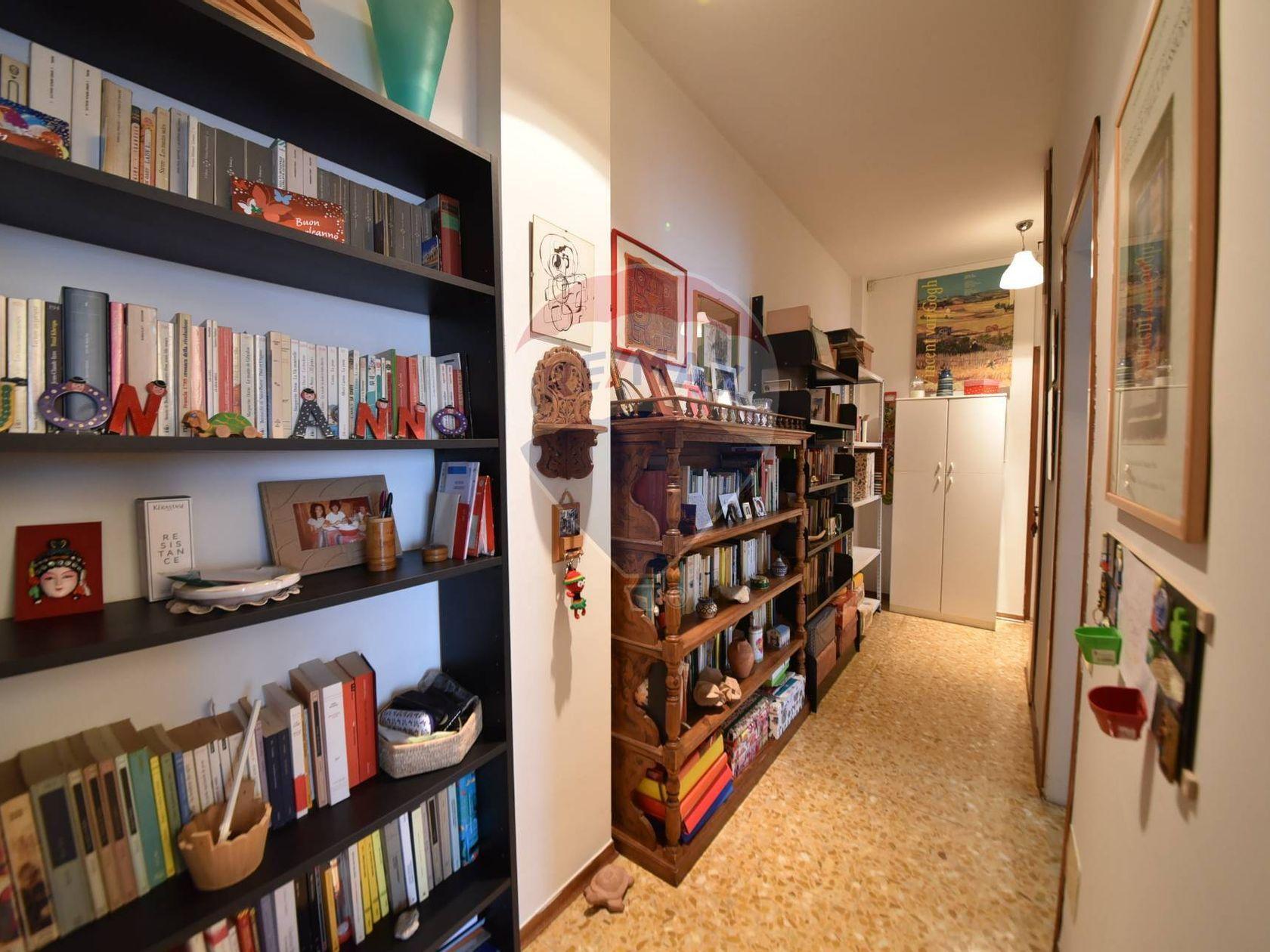 Appartamento Frati, Busto Arsizio, VA Vendita - Foto 5