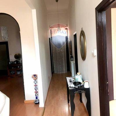 Casa Indipendente Lapide, Calatabiano, CT Vendita - Foto 3