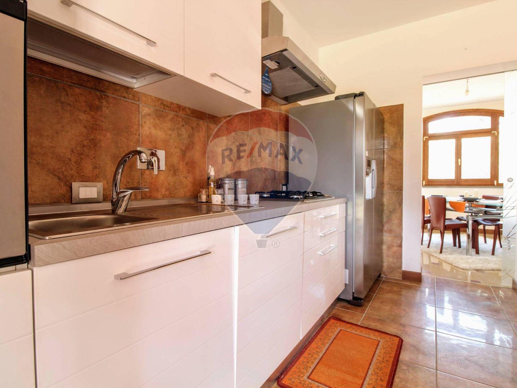 Villa a schiera Grottaferrata, RM Vendita - Foto 10