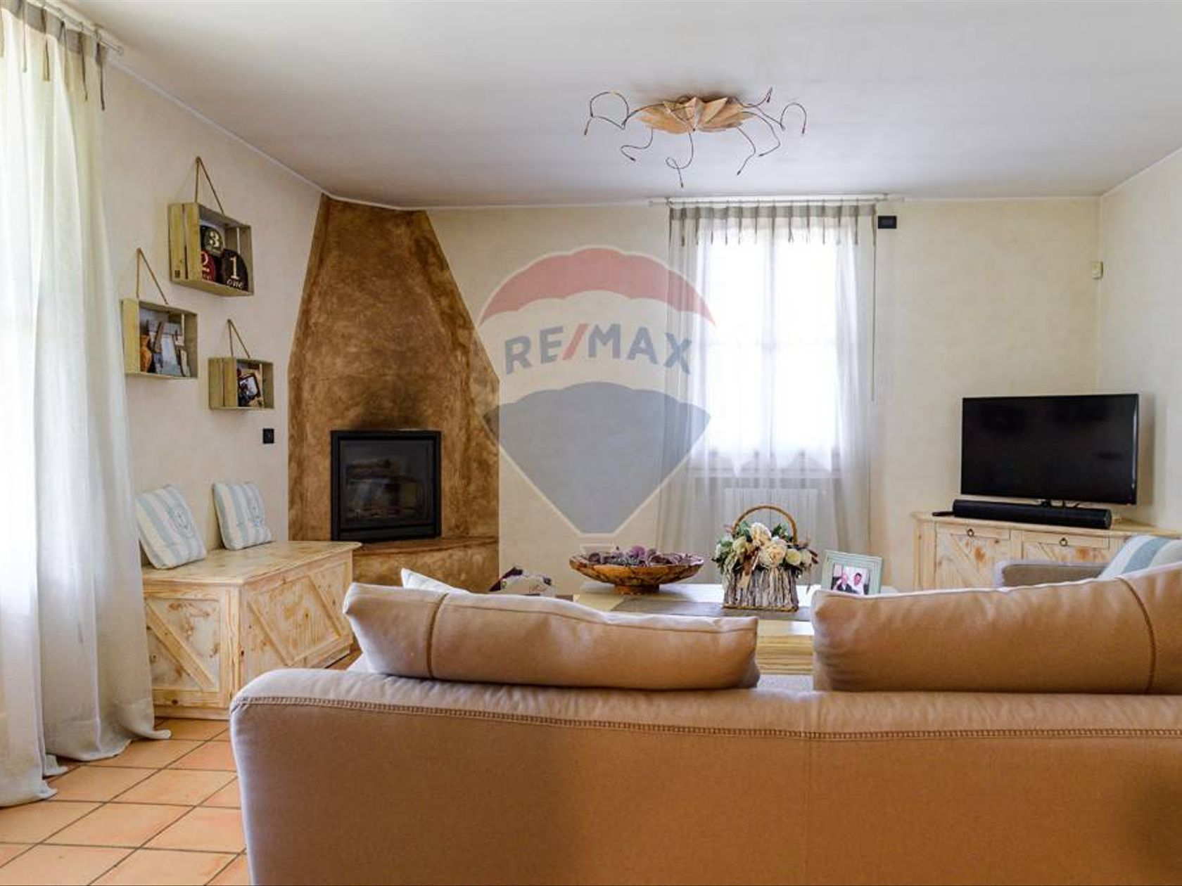 Villa singola Legnaro, PD Vendita - Foto 16