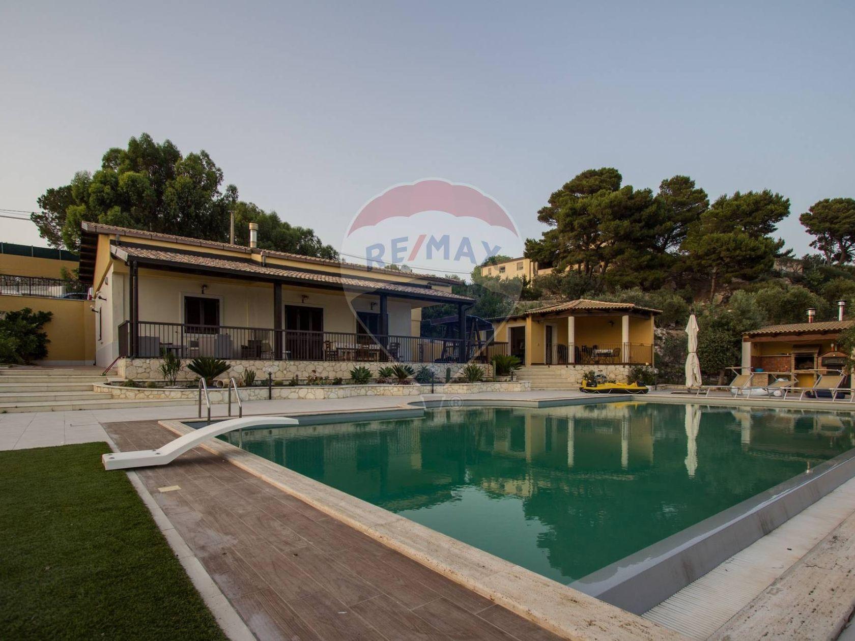 Villa o villino Licata, AG Vendita - Foto 2