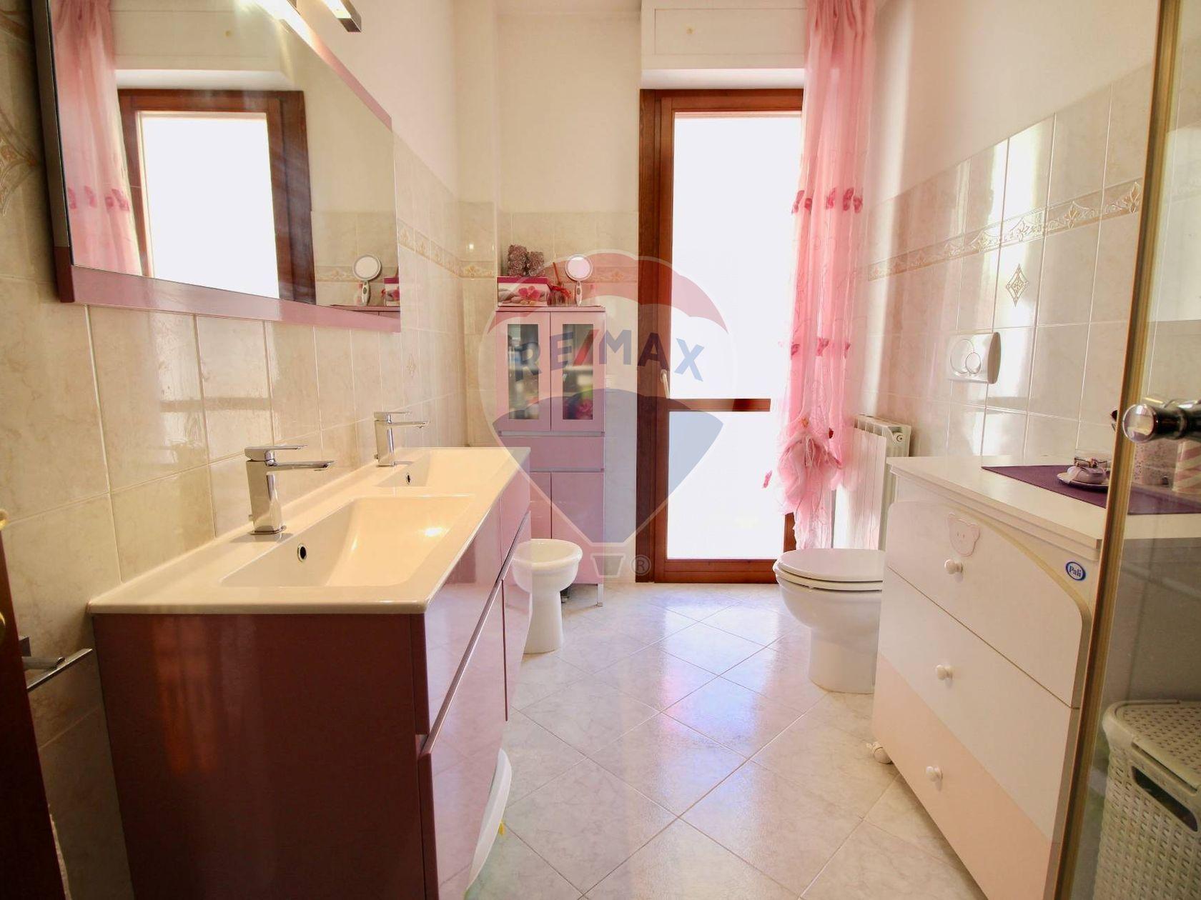 Appartamento Monte Rosello, Sassari, SS Vendita - Foto 6