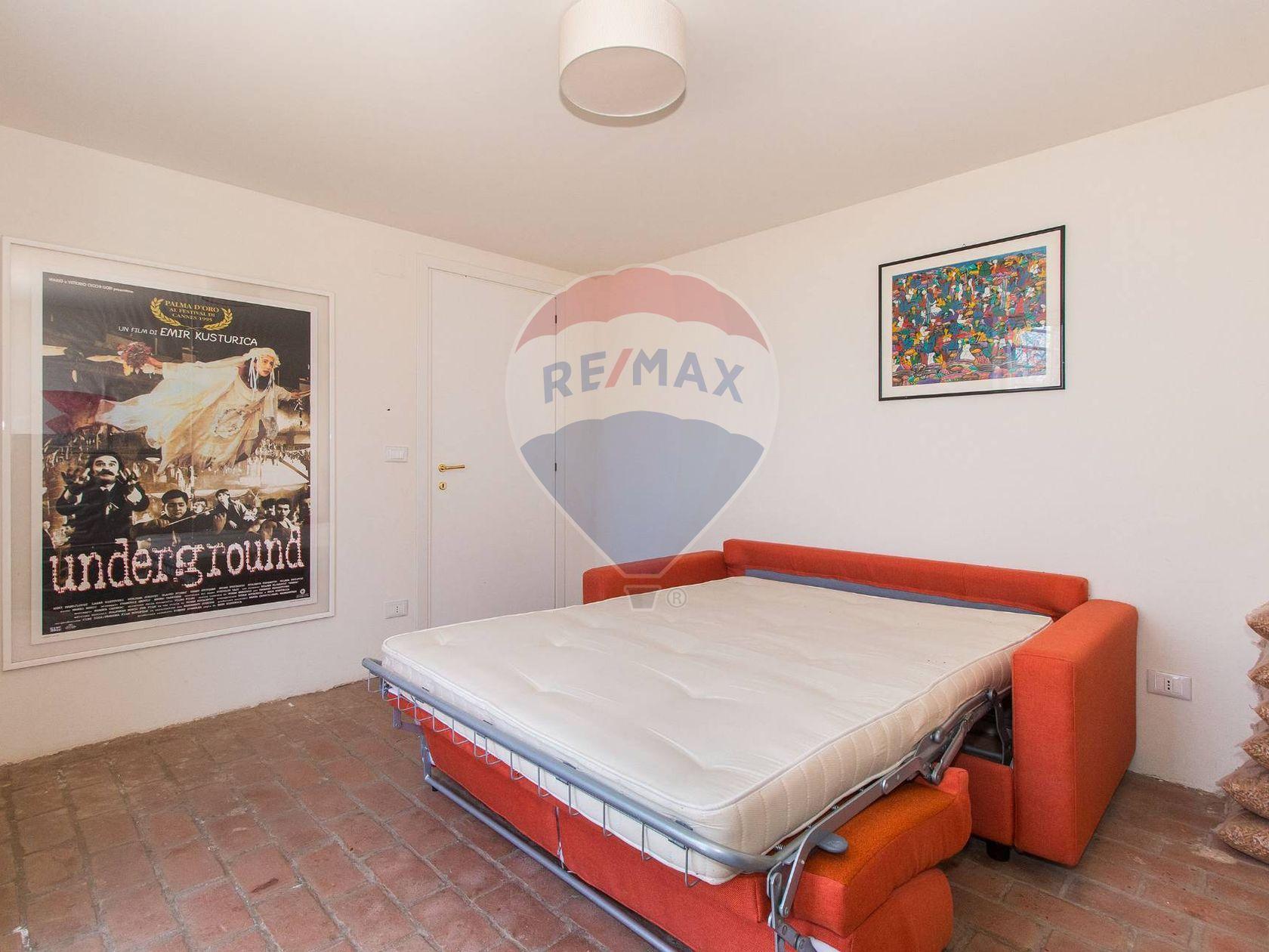 Casa Indipendente Madonna di Loreto, Canale, CN Vendita - Foto 33