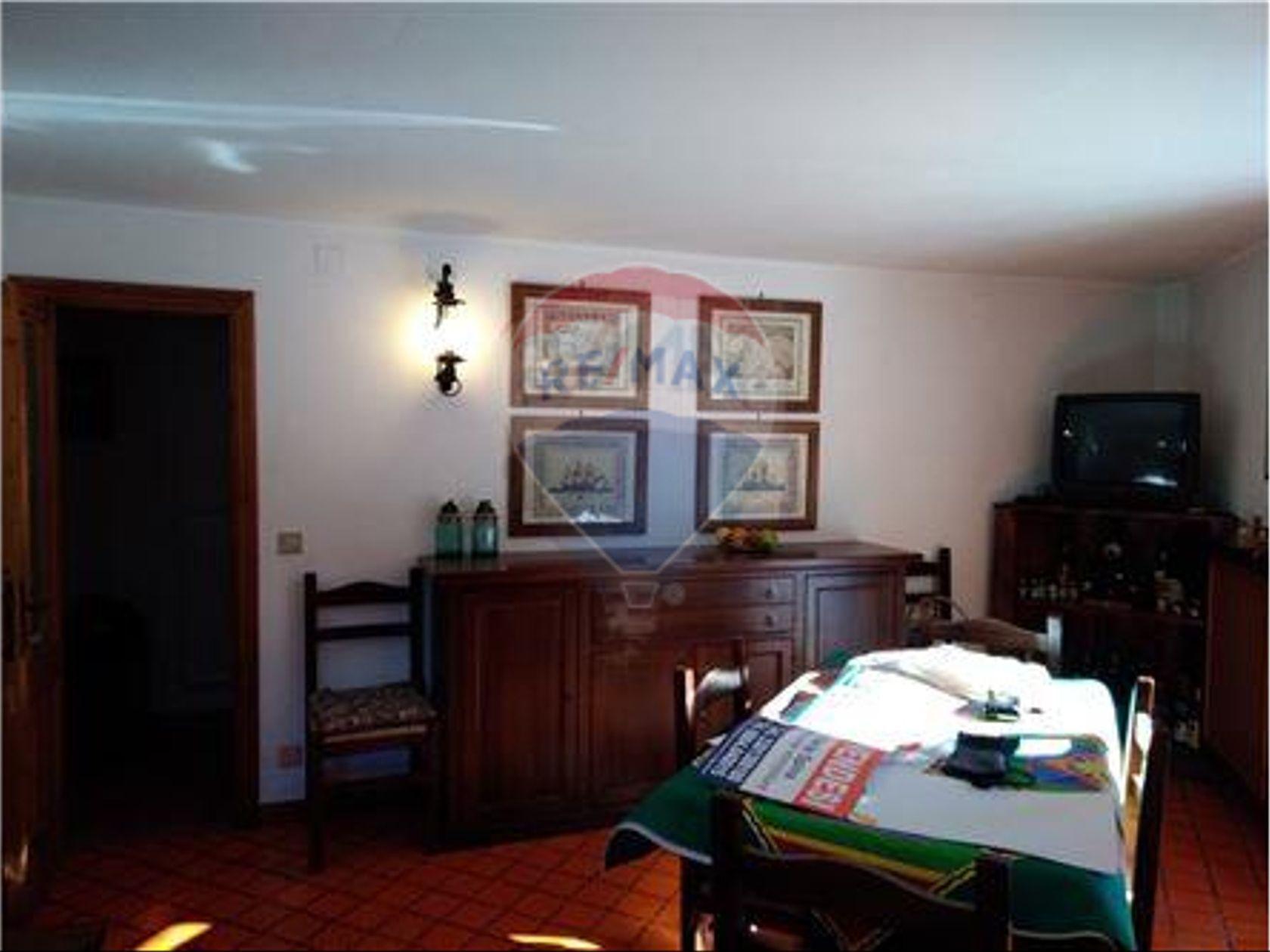 Appartamento Villetta Barrea, AQ Vendita - Foto 56