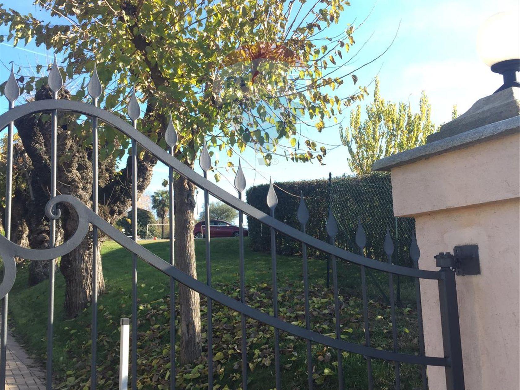 Casa Indipendente Chieri, TO Vendita - Foto 6