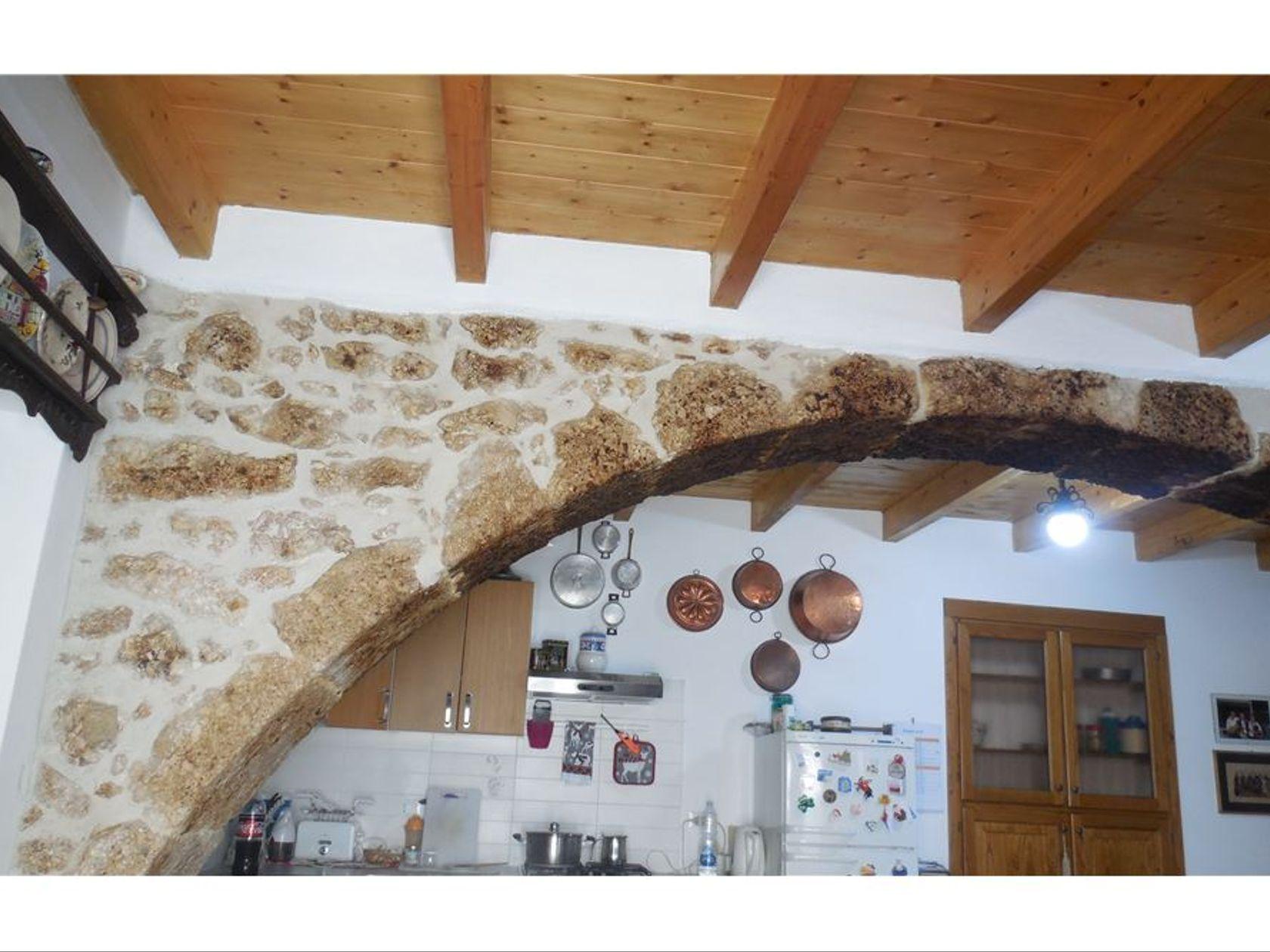 Casa Indipendente Calascio, AQ Vendita - Foto 8