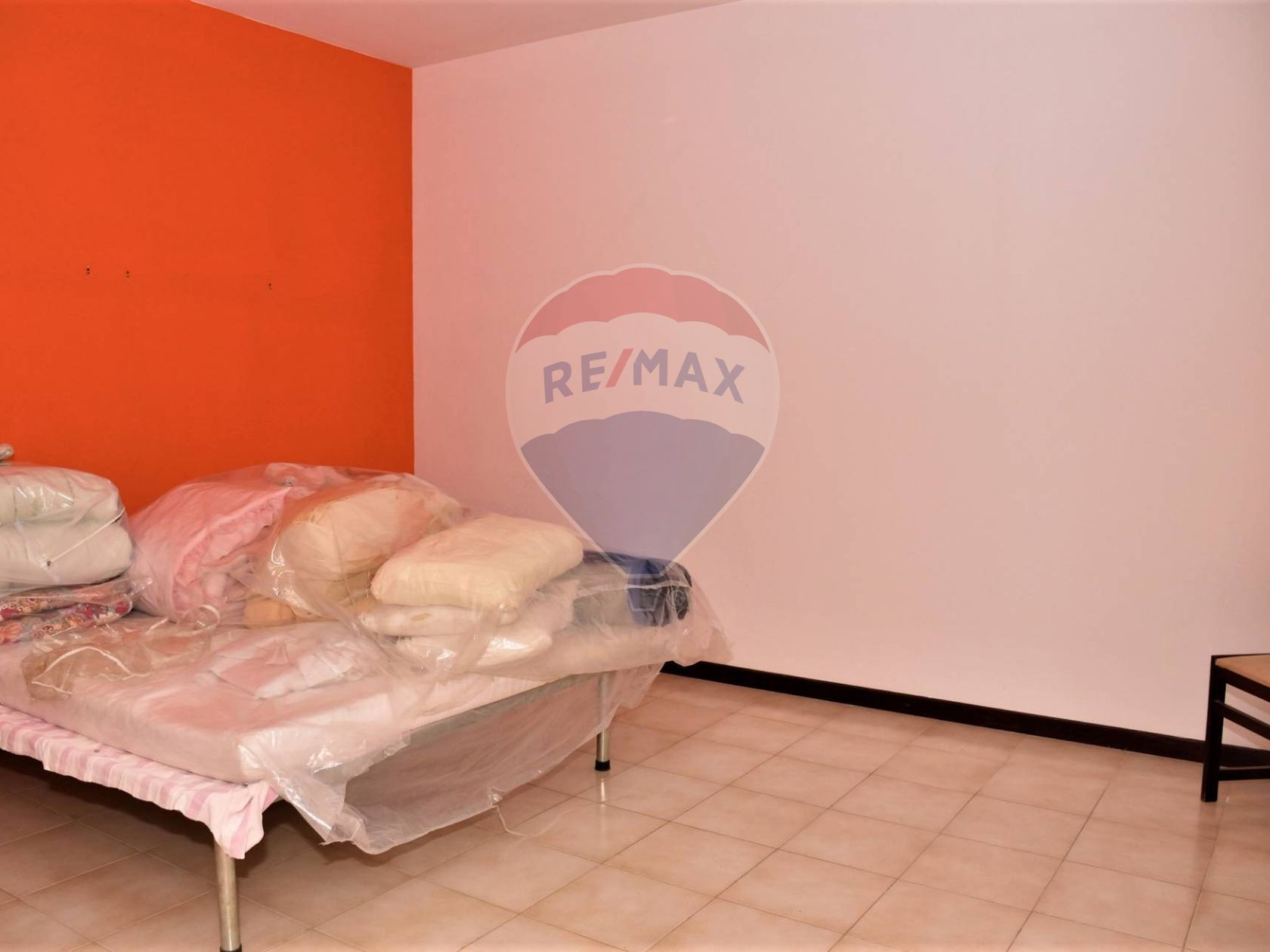 Appartamento Morena, Roma, RM Vendita - Foto 12