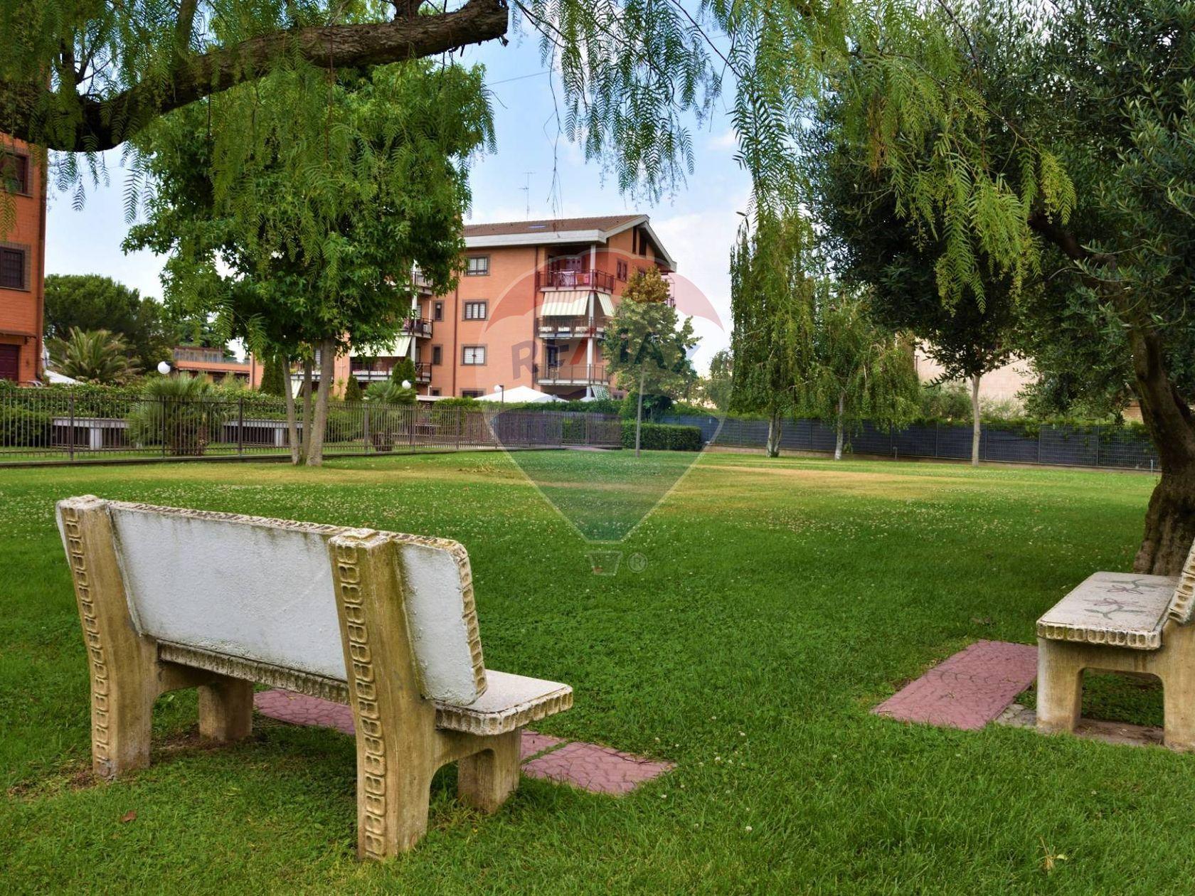 Appartamento Morena, Roma, RM Vendita - Foto 24