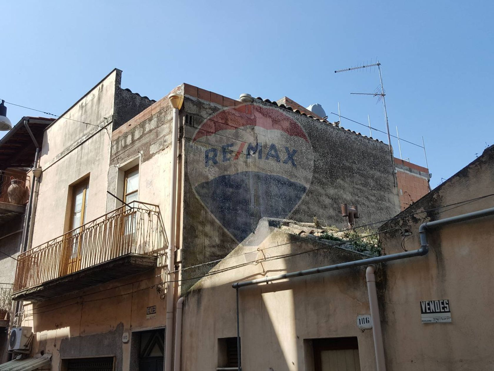 Appartamento Biancavilla, CT Vendita - Foto 4