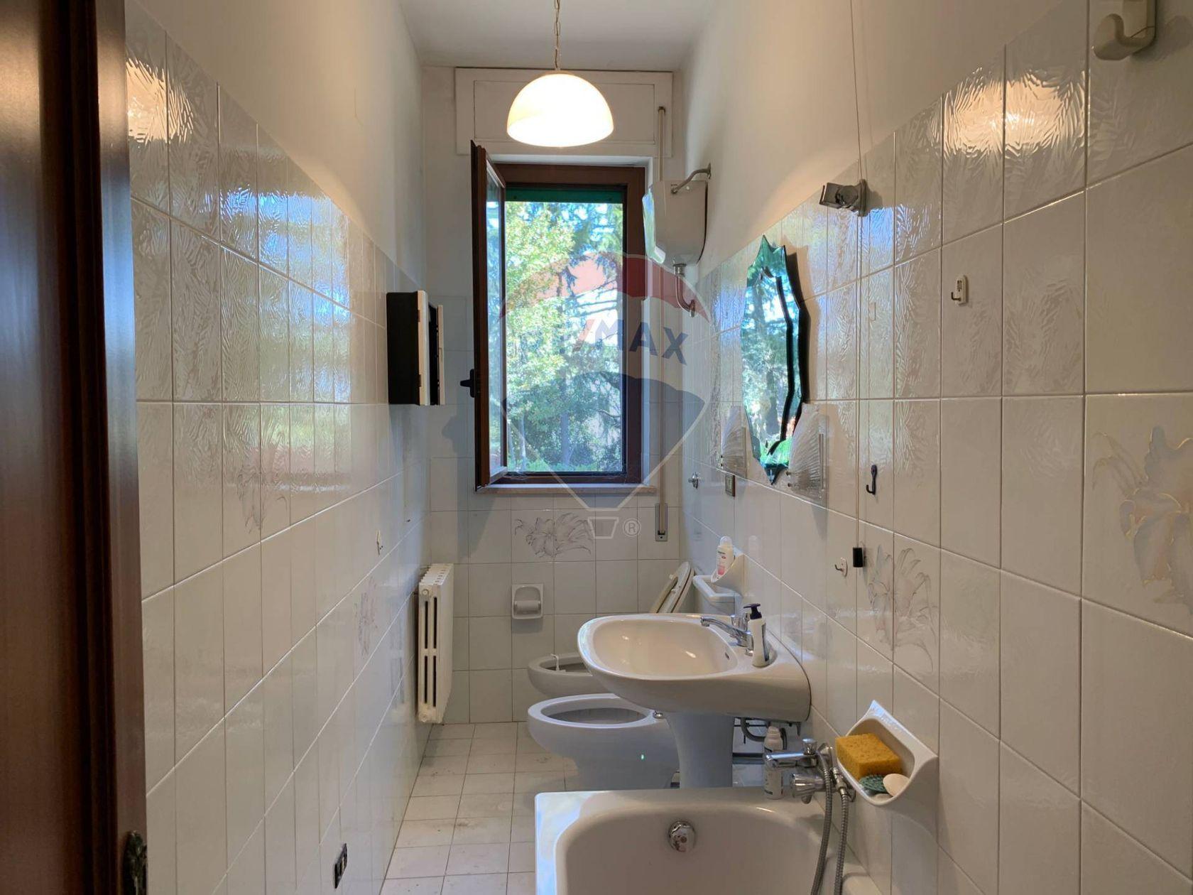 Casa Indipendente Lanciano, CH Vendita - Foto 13