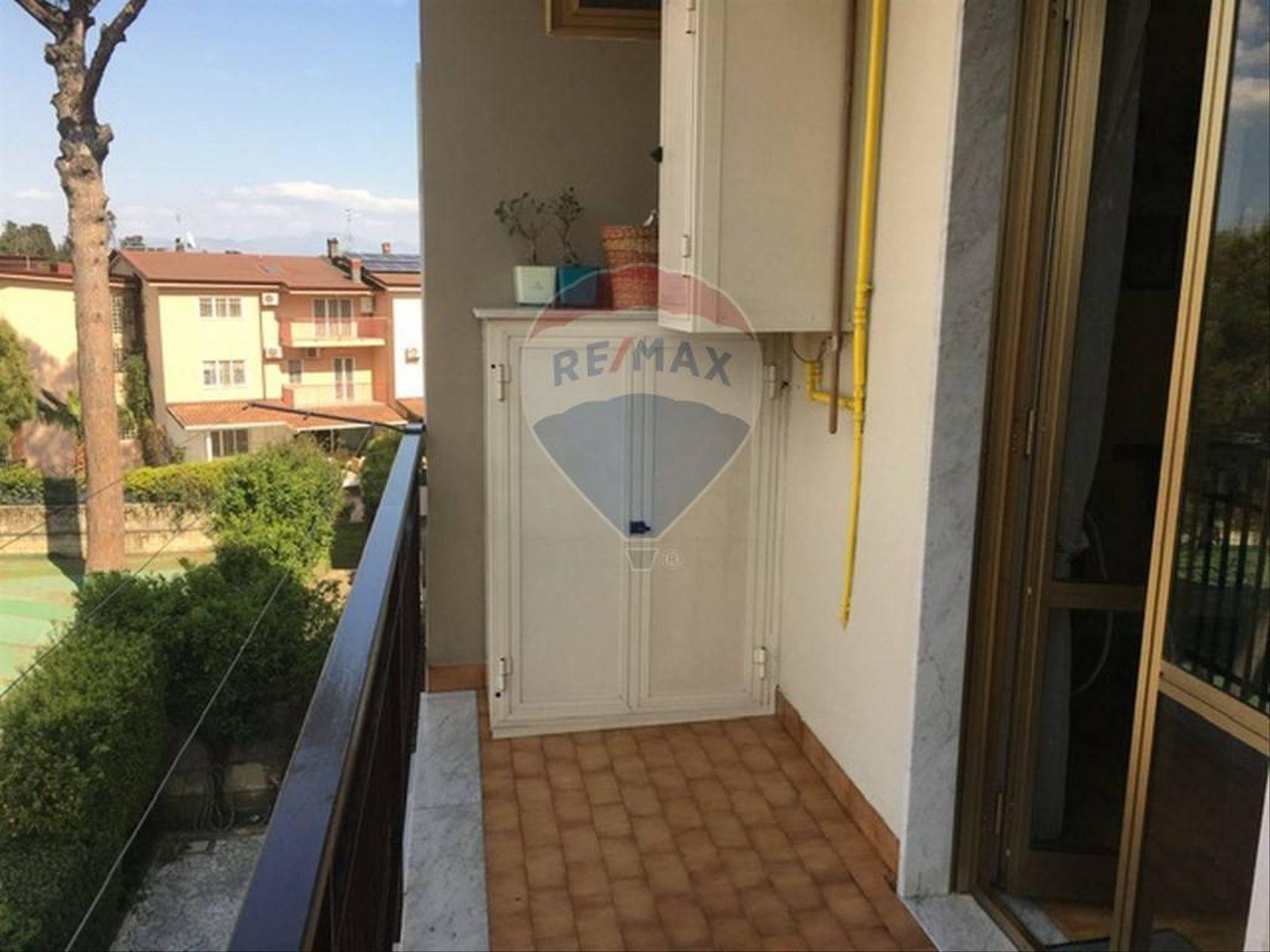 Appartamento Zona Centro, Aversa, CE Vendita - Foto 25