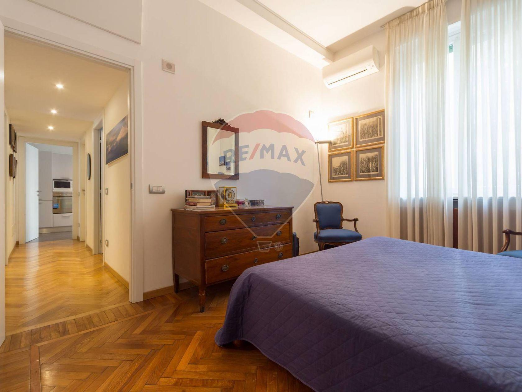 Appartamento Repubblica, Milano, MI Vendita - Foto 23