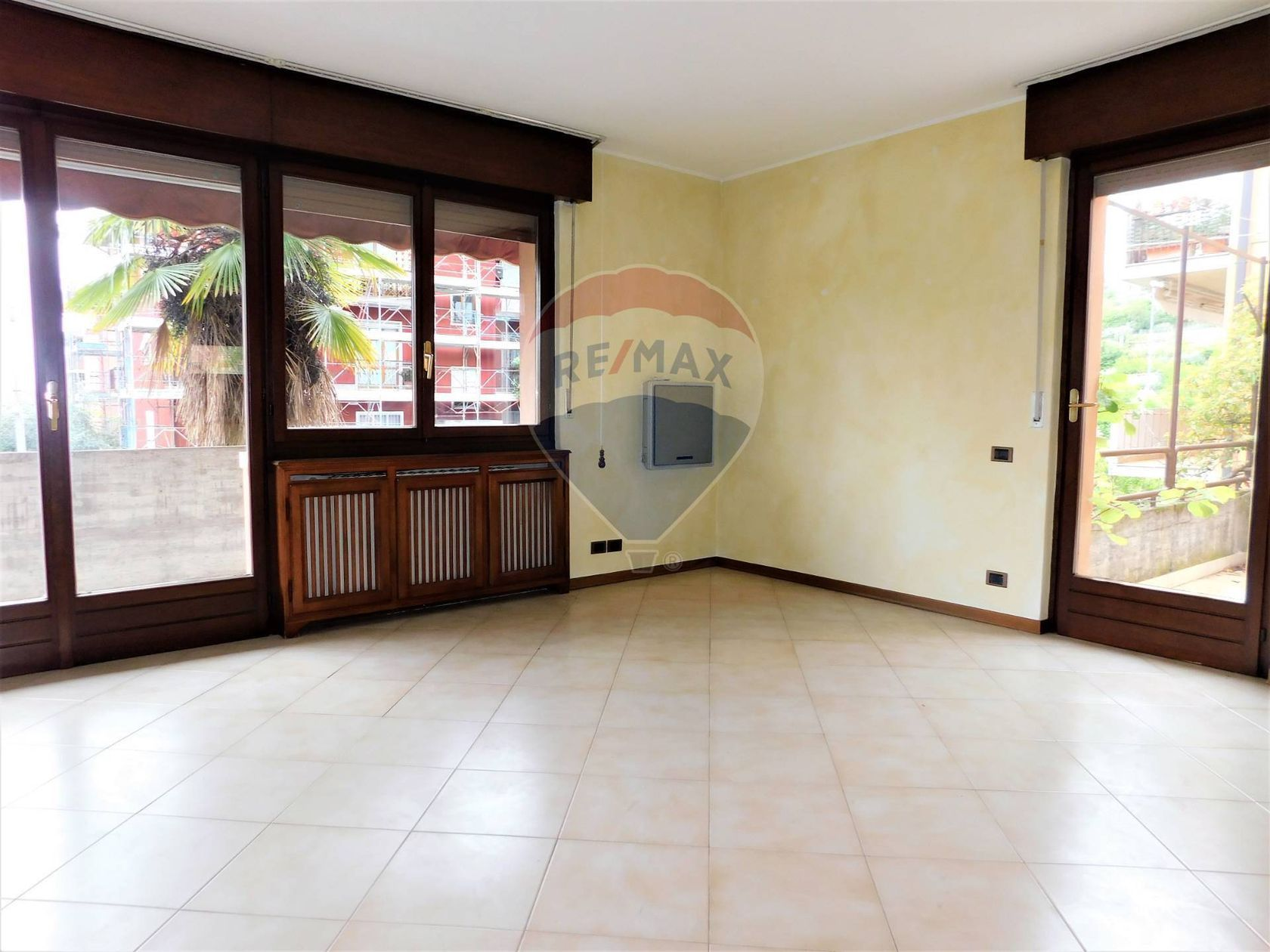 Casa Indipendente Quinzano, Verona, VR Vendita - Foto 10