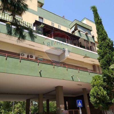 Ufficio Poggiofranco, Bari, BA Vendita - Foto 7