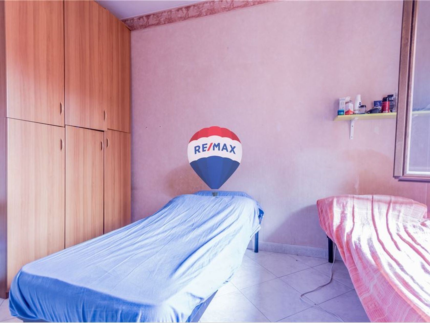 Appartamento Roma-tiburtina Colli Aniene, Roma, RM Vendita - Foto 11