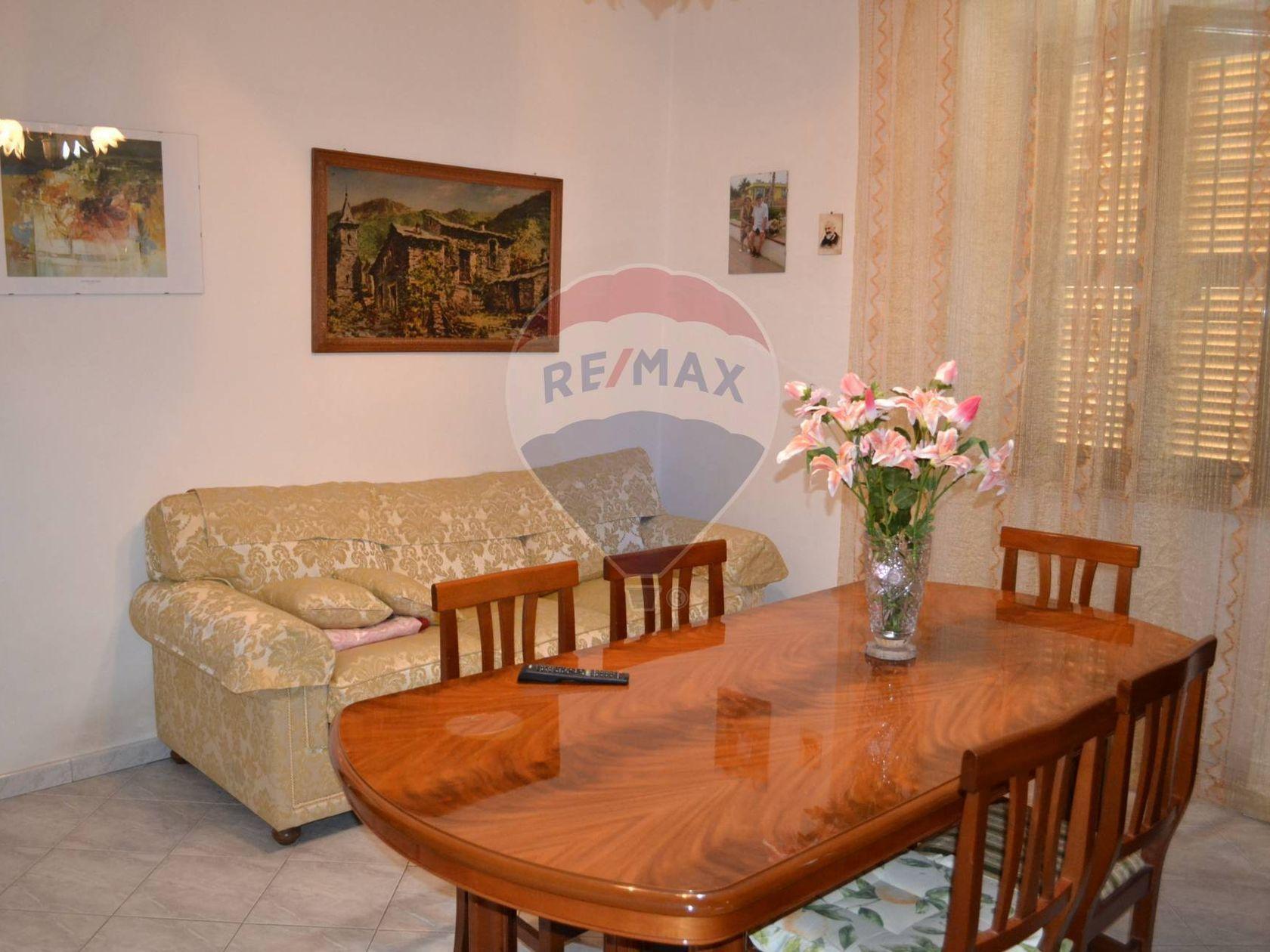 Appartamento Villa Adriana, Tivoli, RM Vendita - Foto 4