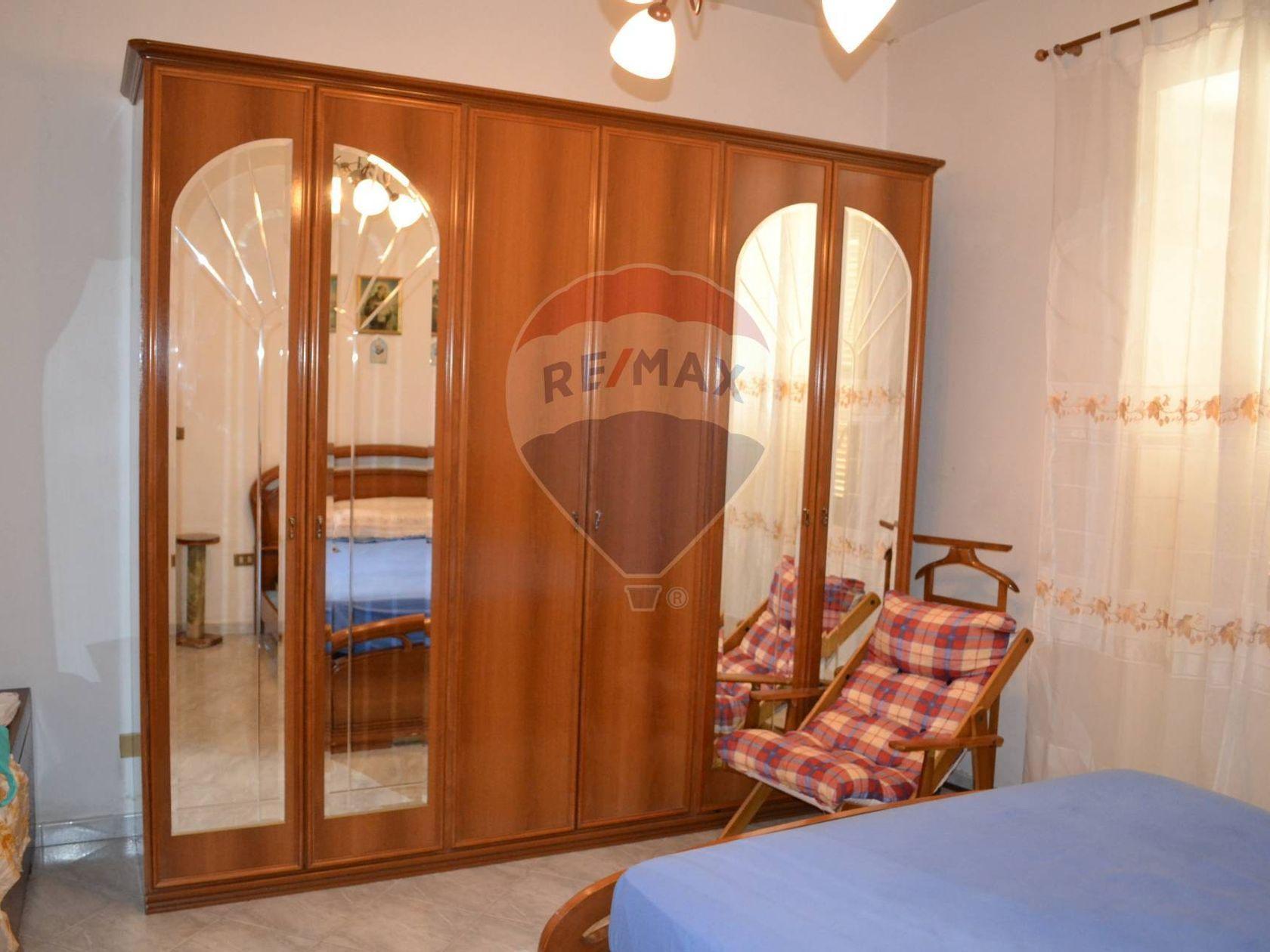 Appartamento Villa Adriana, Tivoli, RM Vendita - Foto 8