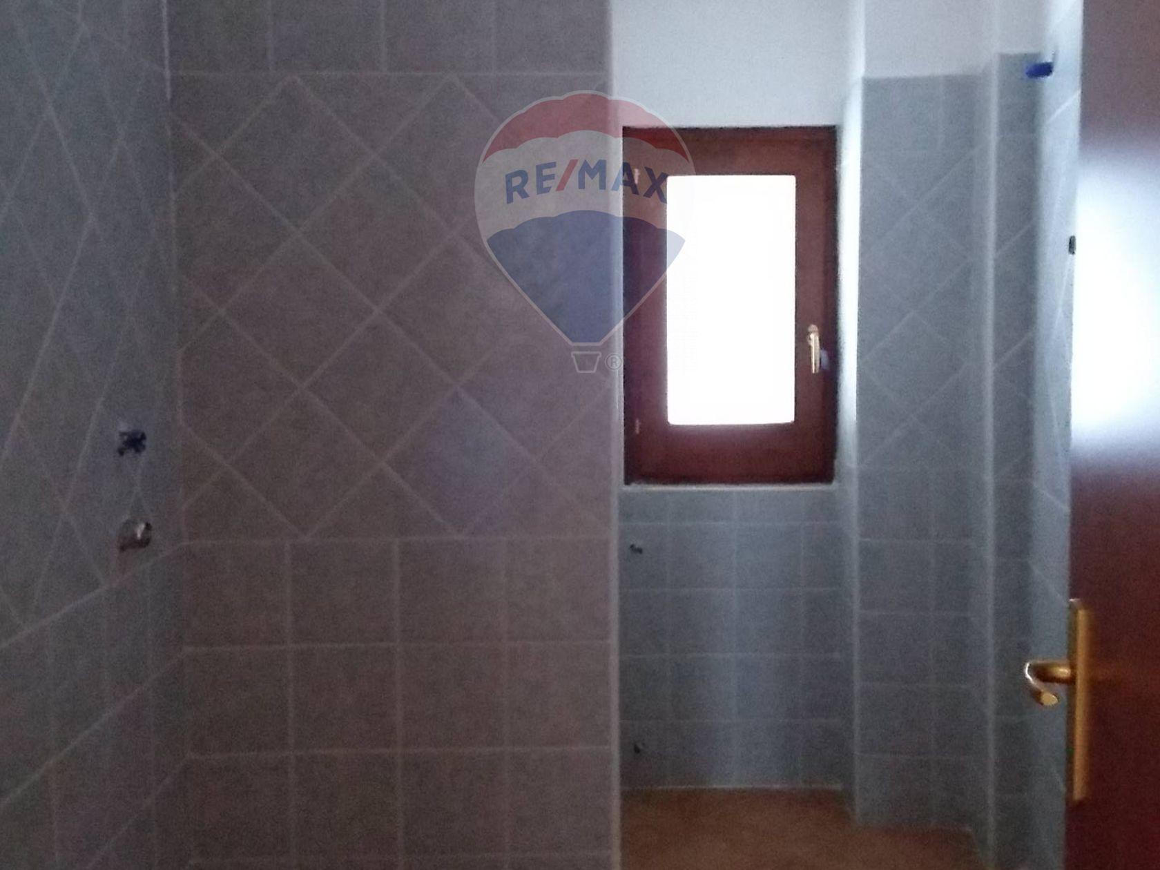 Casa Semindipendente Alfedena, AQ Vendita - Foto 14