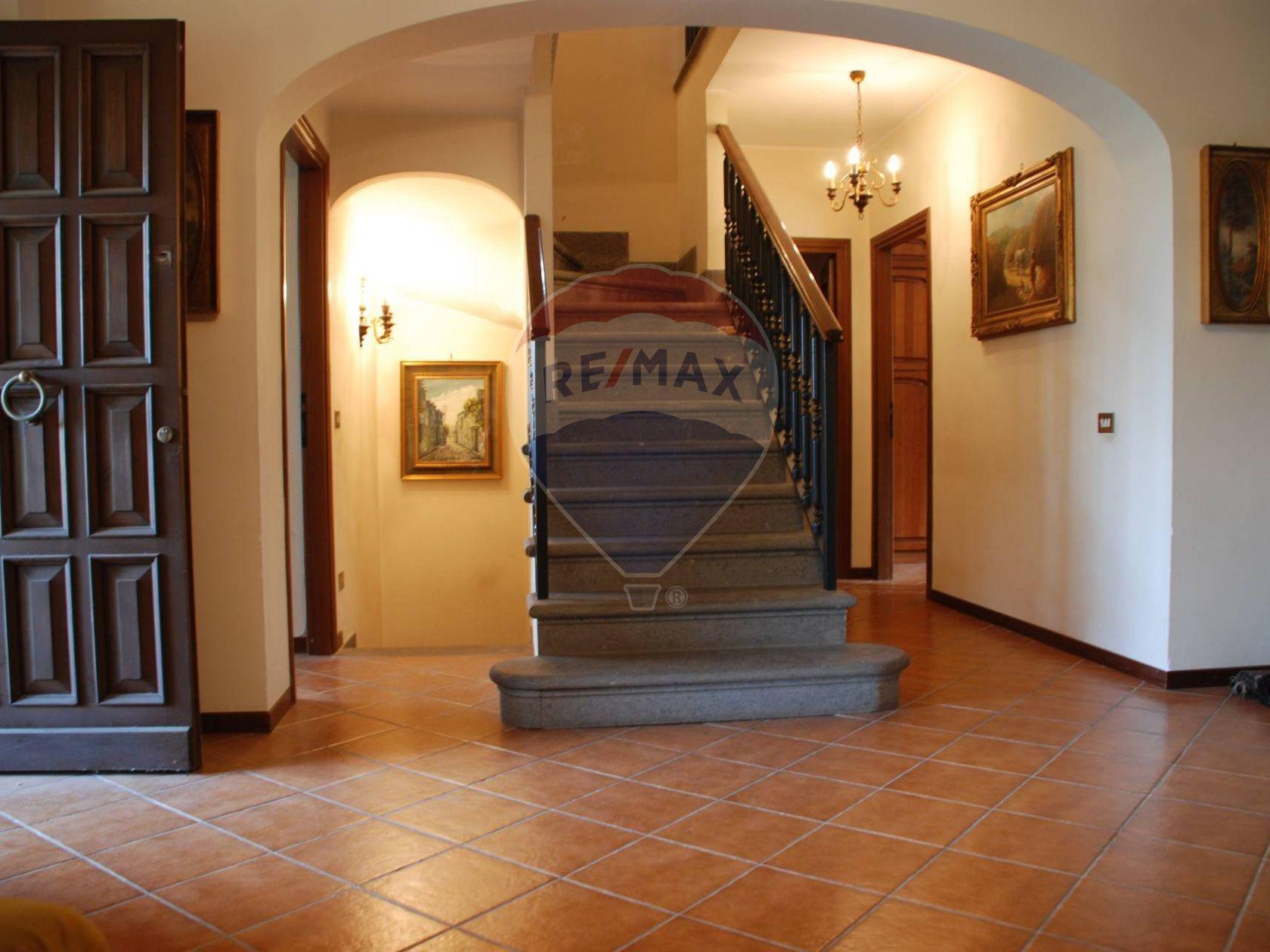 Villa o villino Grottaferrata, RM Vendita - Foto 10