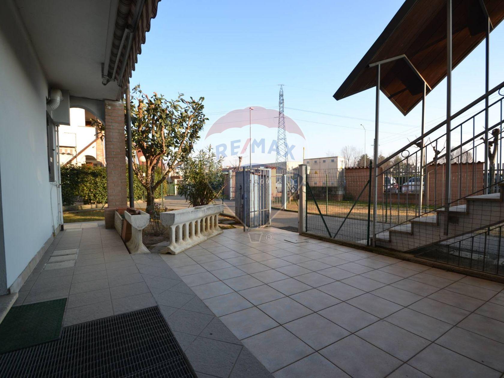Appartamento Ciserano, BG Vendita - Foto 5