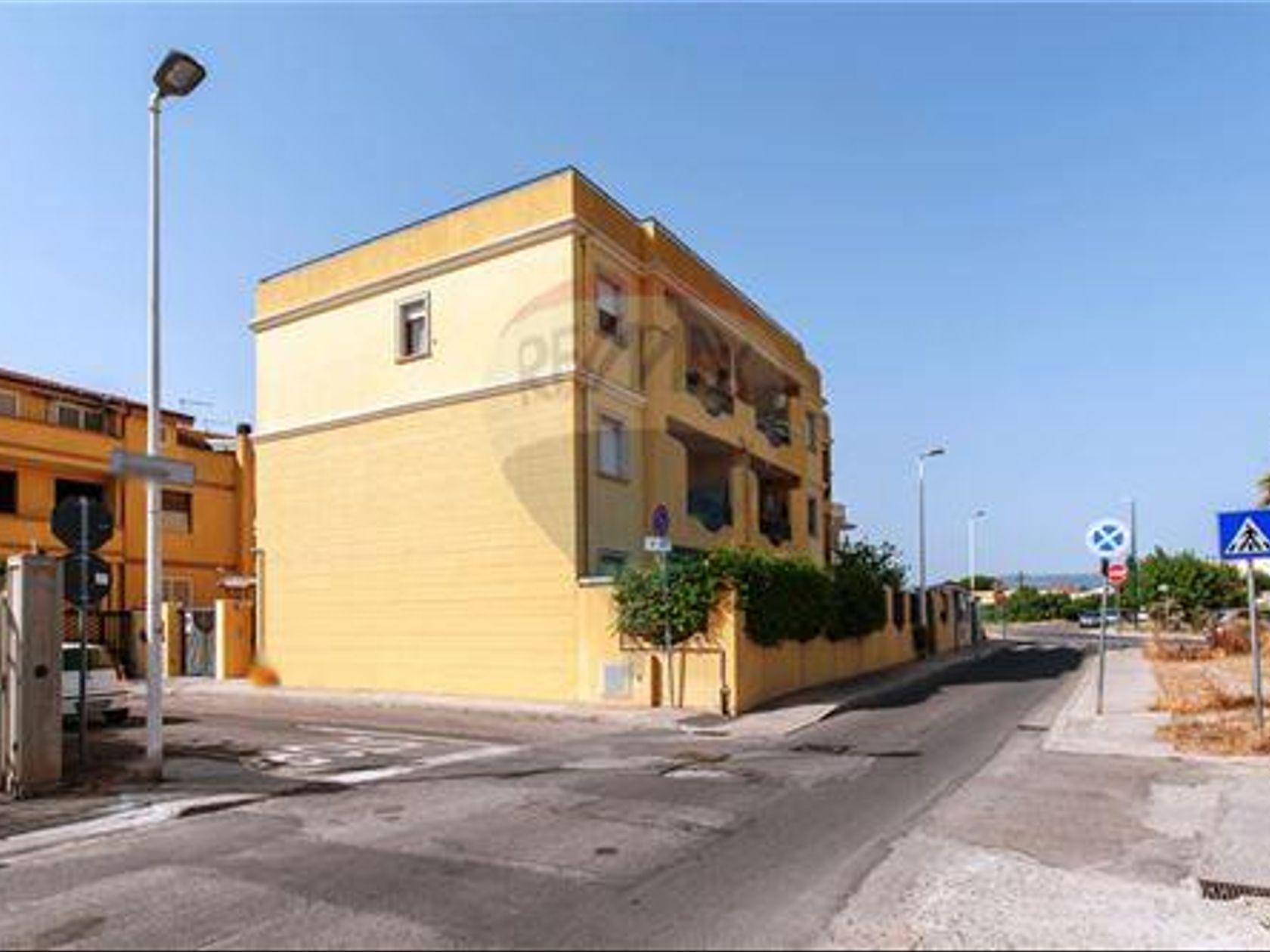 Appartamento Monserrato, CA Vendita - Foto 5