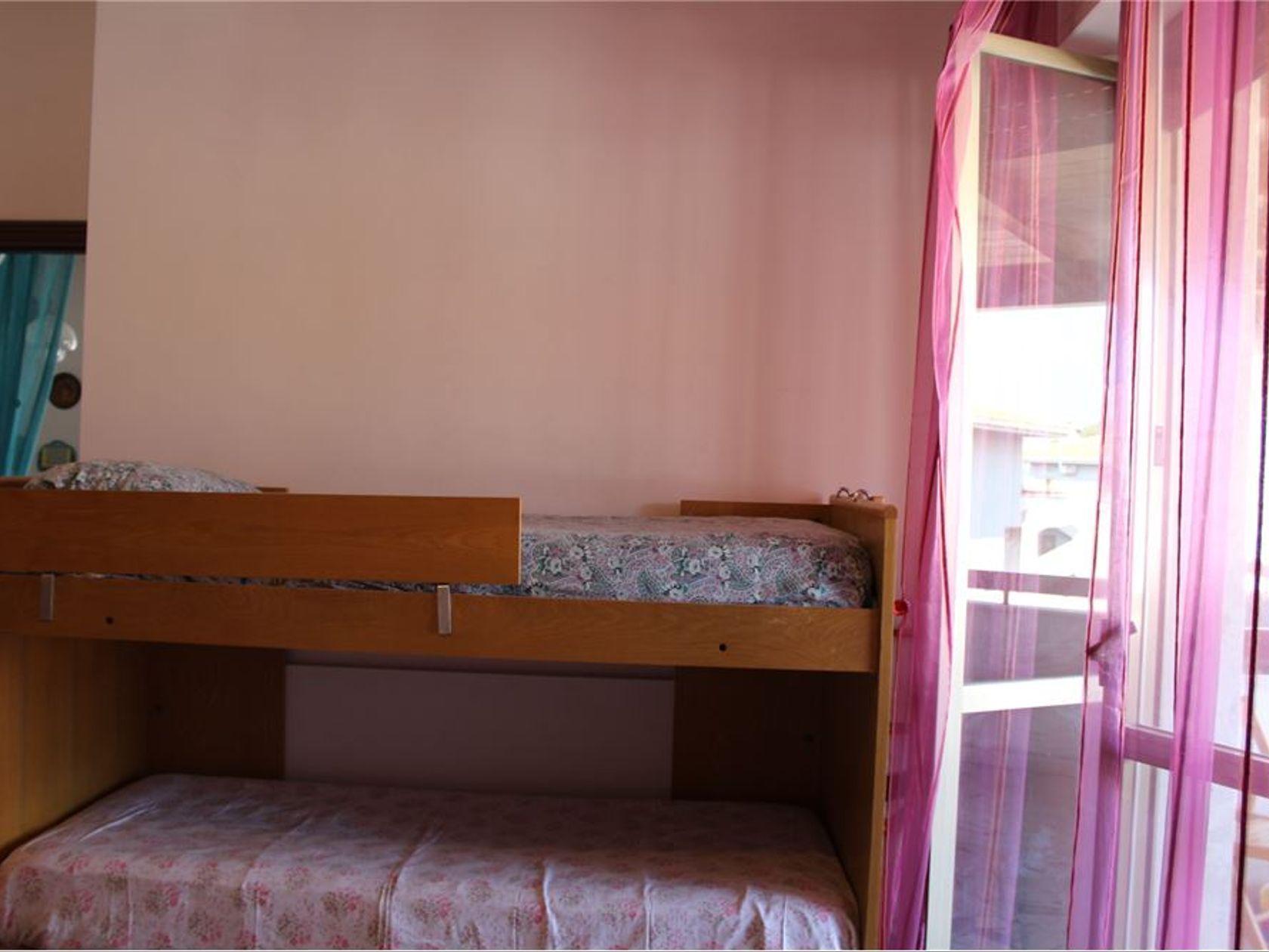 Appartamento Vasto Marina, Vasto, CH Vendita - Foto 15