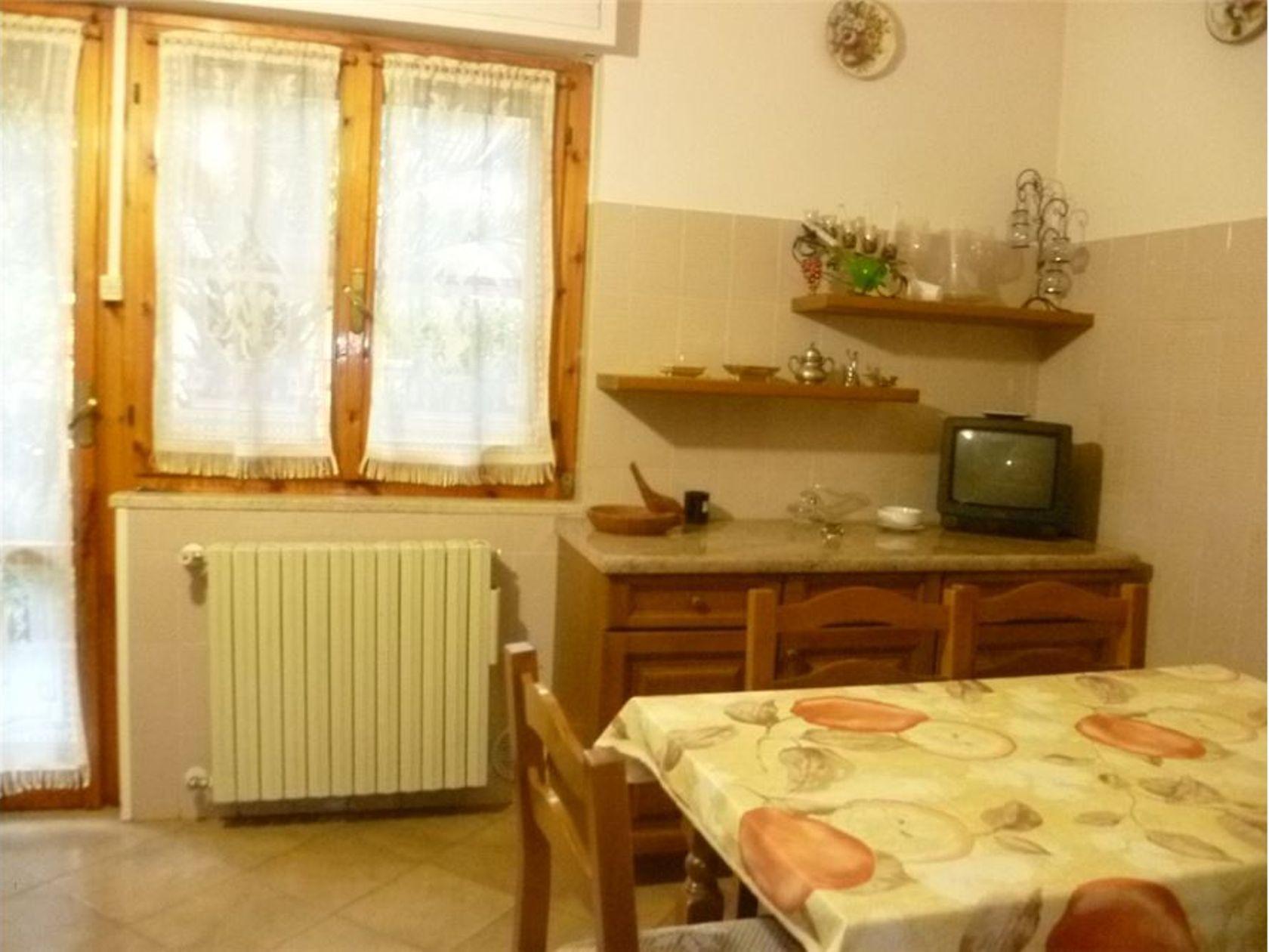Villa a schiera Atessa, CH Vendita - Foto 2