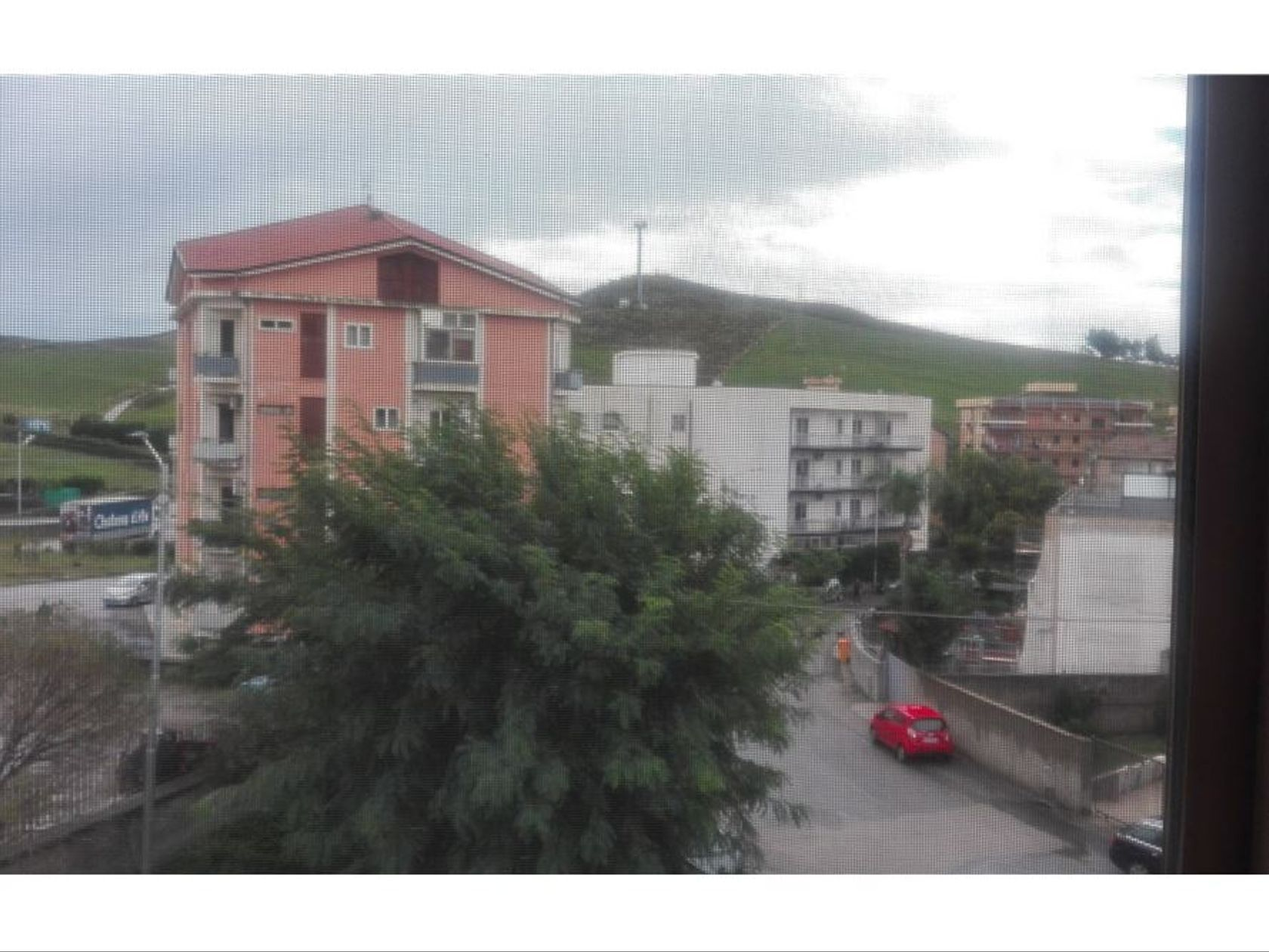 Appartamento Santa Maria, Catanzaro, CZ Vendita - Foto 14